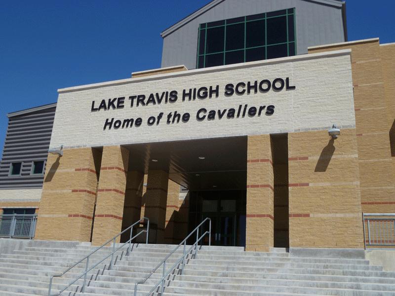 lake-travis-high-school-51.png