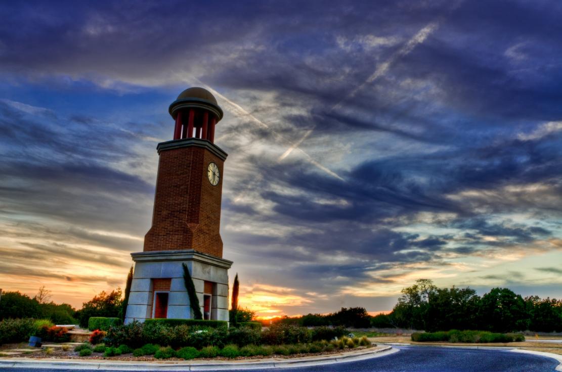 cedar park clock tower.jpg