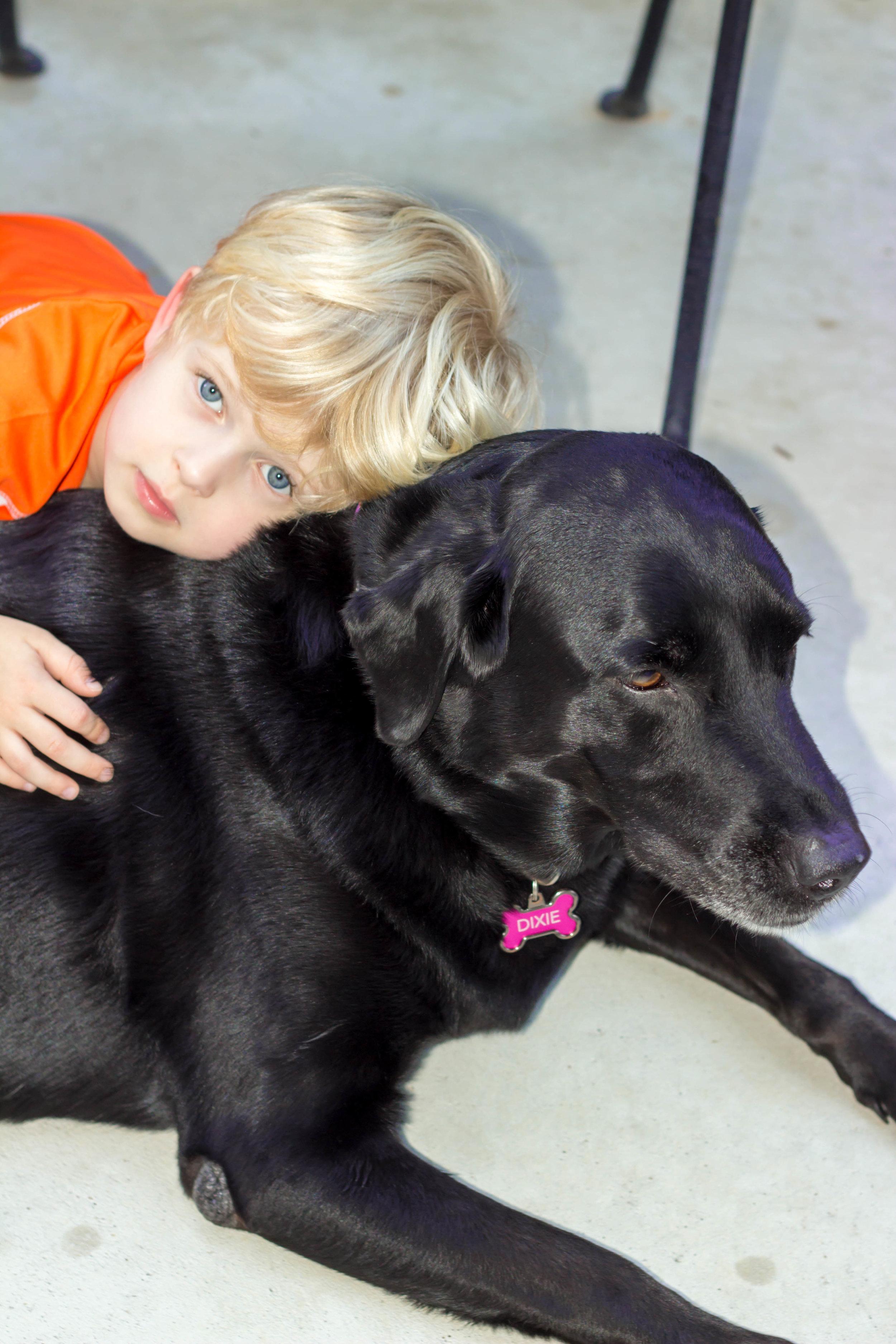 Parker & Dixie 10-09-16.jpg