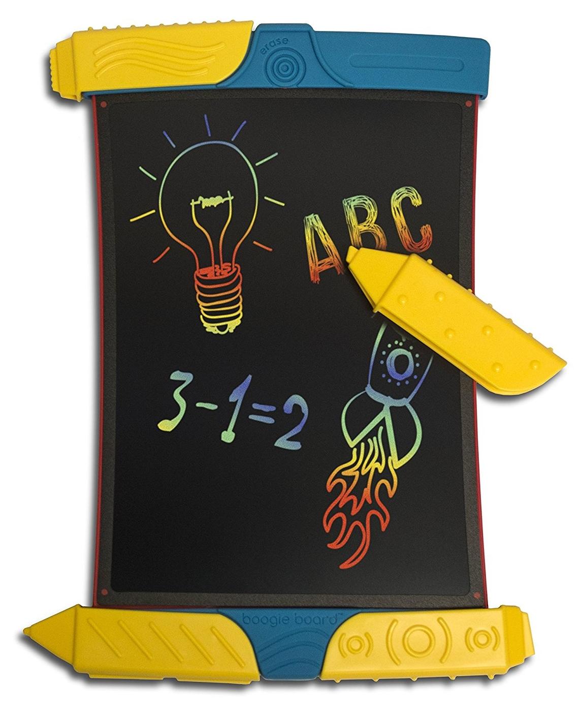 Boogie Board Scribble 'n Play.jpg