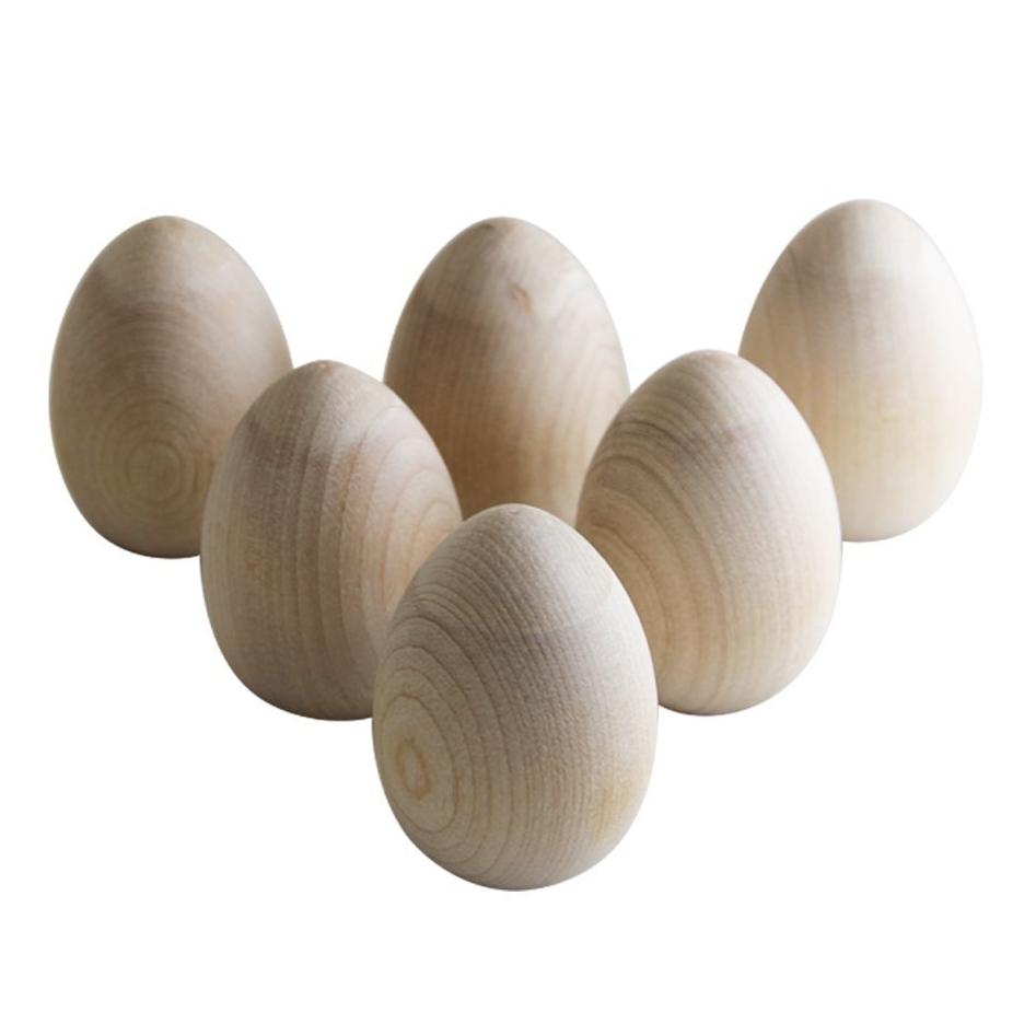 Wooden Eggs.jpg