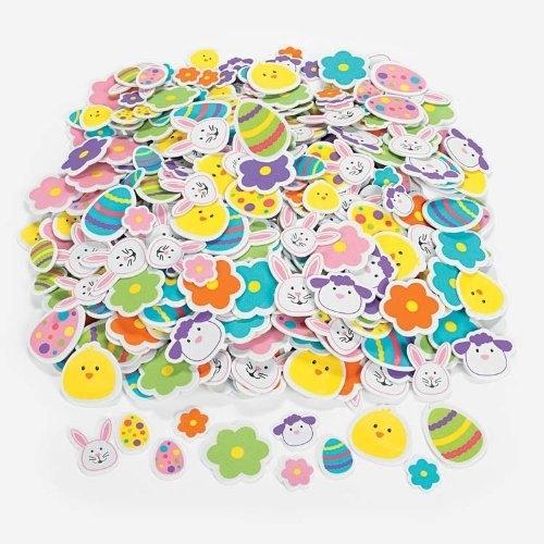 Foam Stickers.jpg