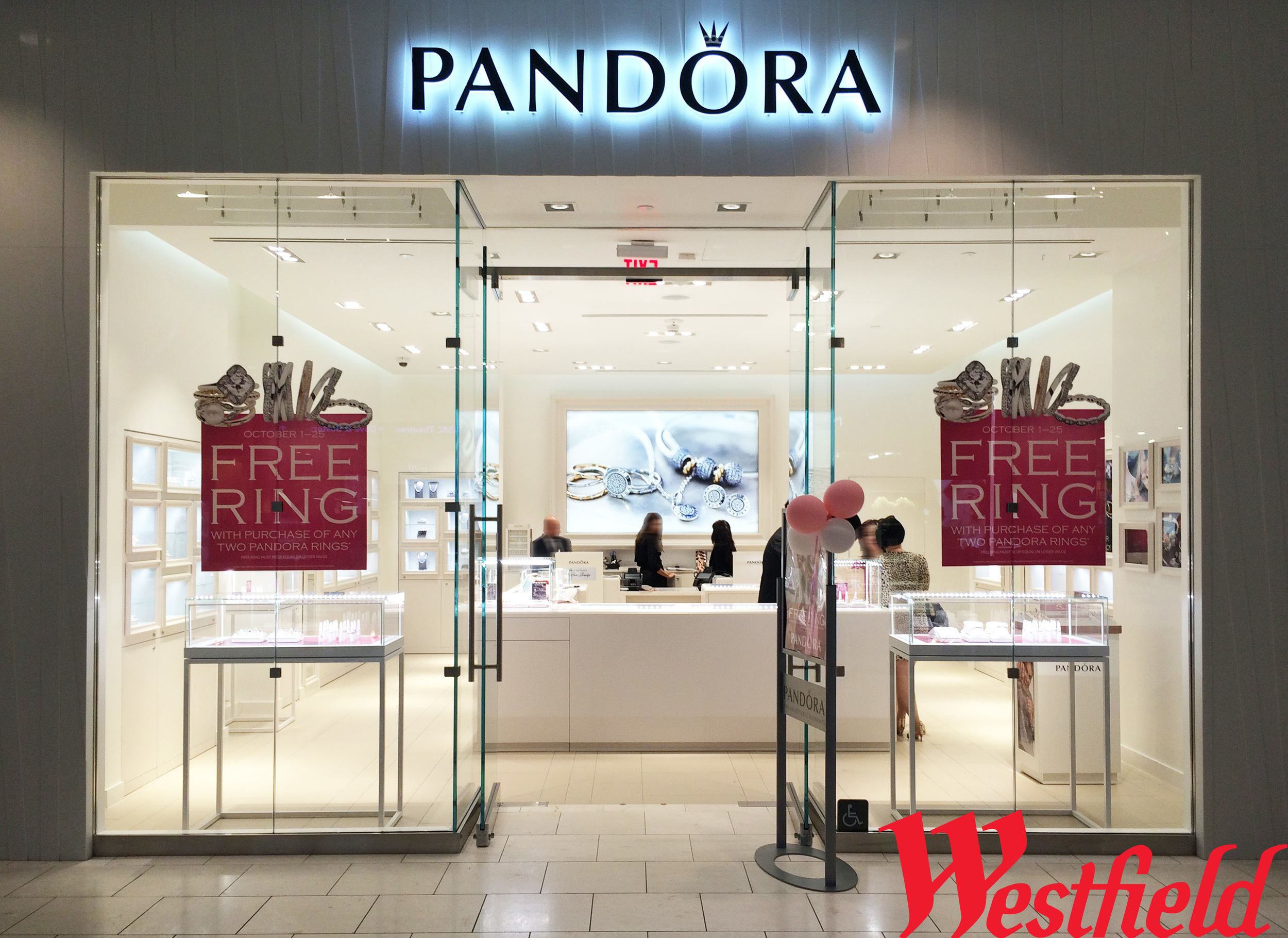 Pandora for Website.jpg
