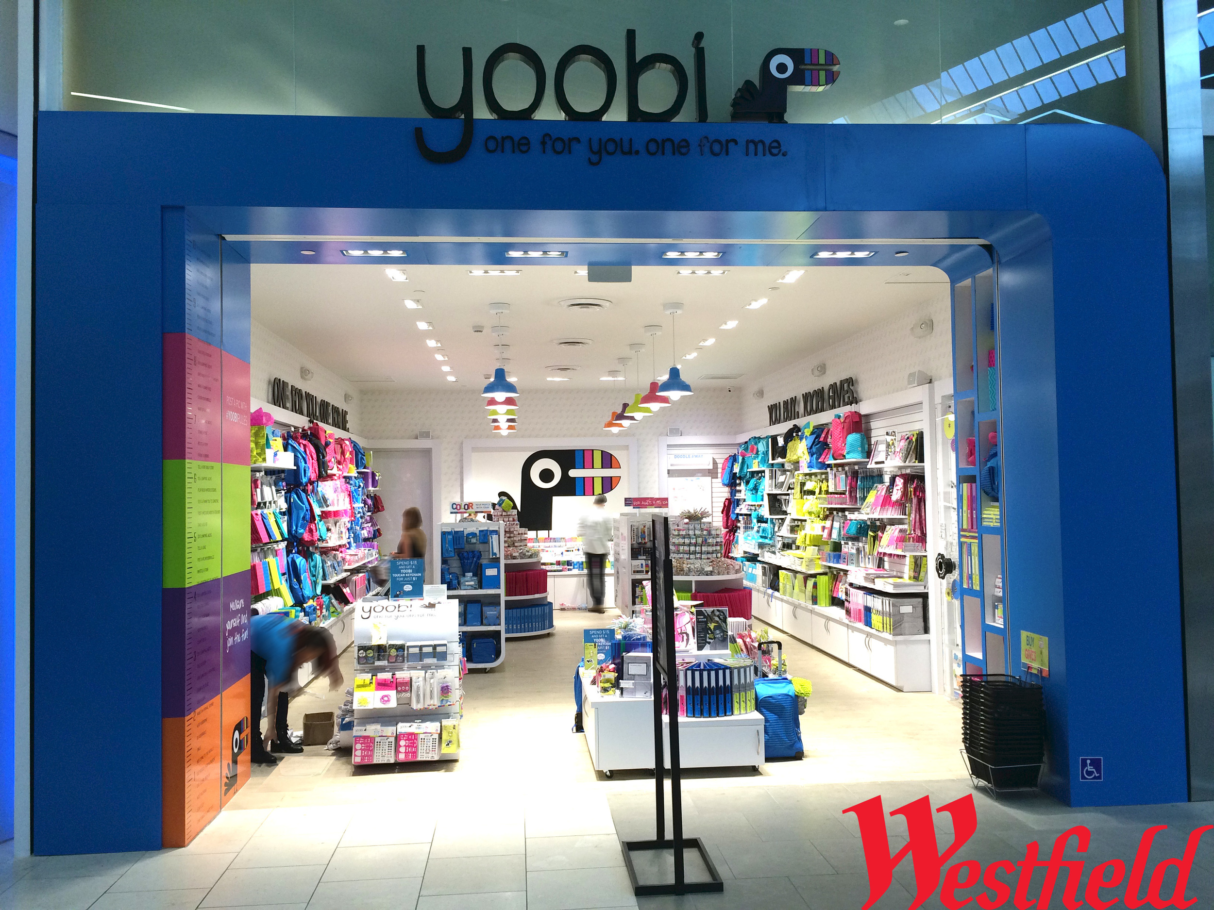 Yoobi Storefront02.jpg