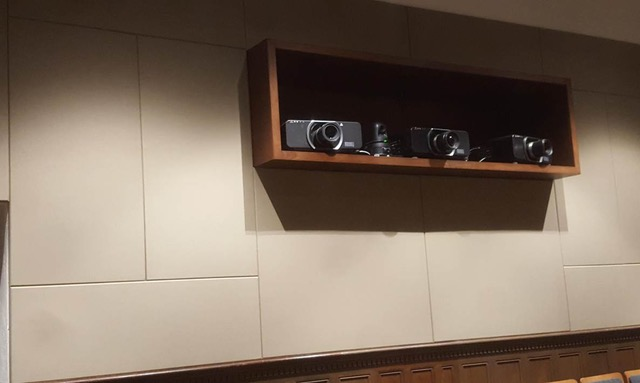 Acoustical Panels 2.jpg