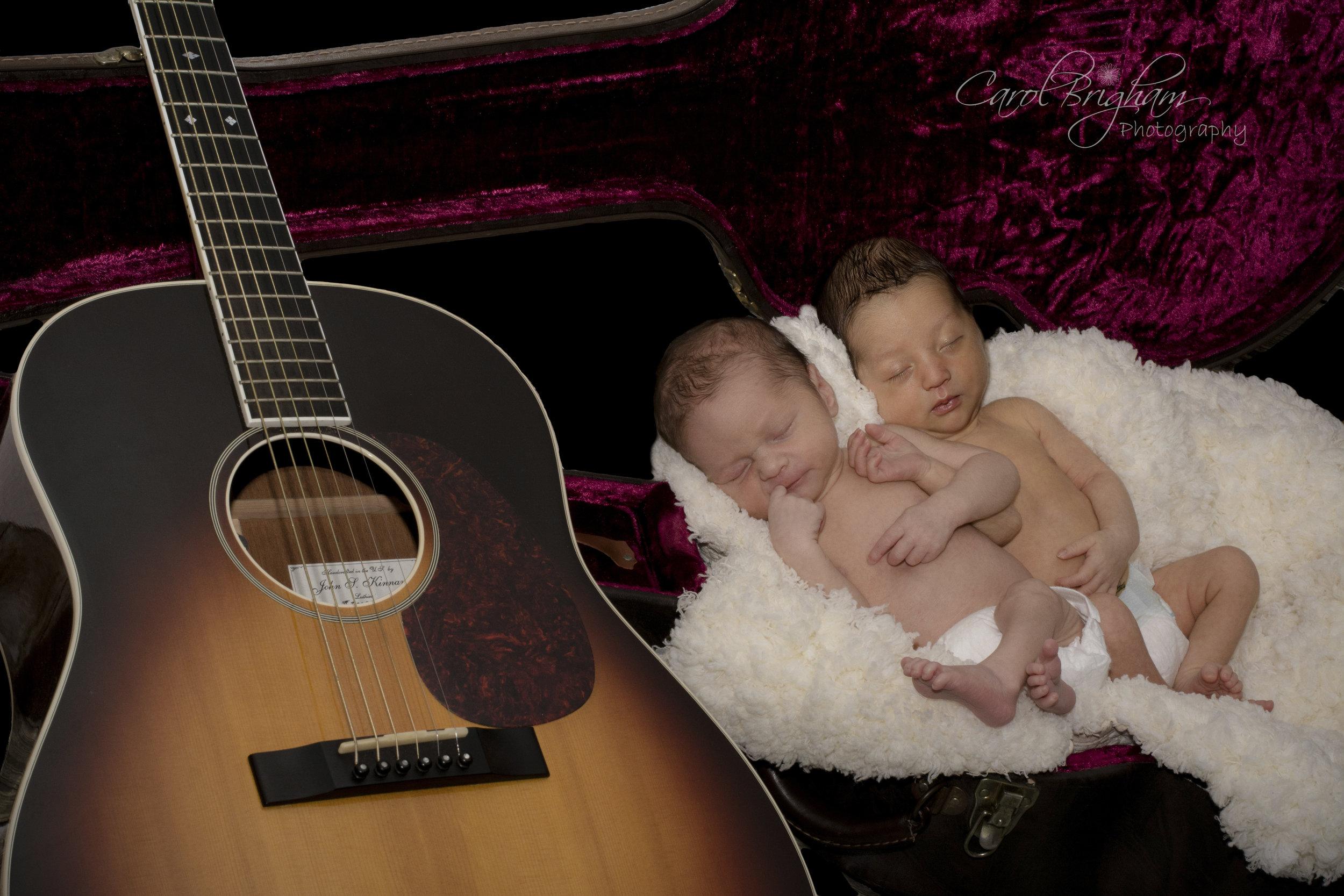 Carol-Brigham-Photography-Ian&Sama-21 e2 HS 2-.jpg