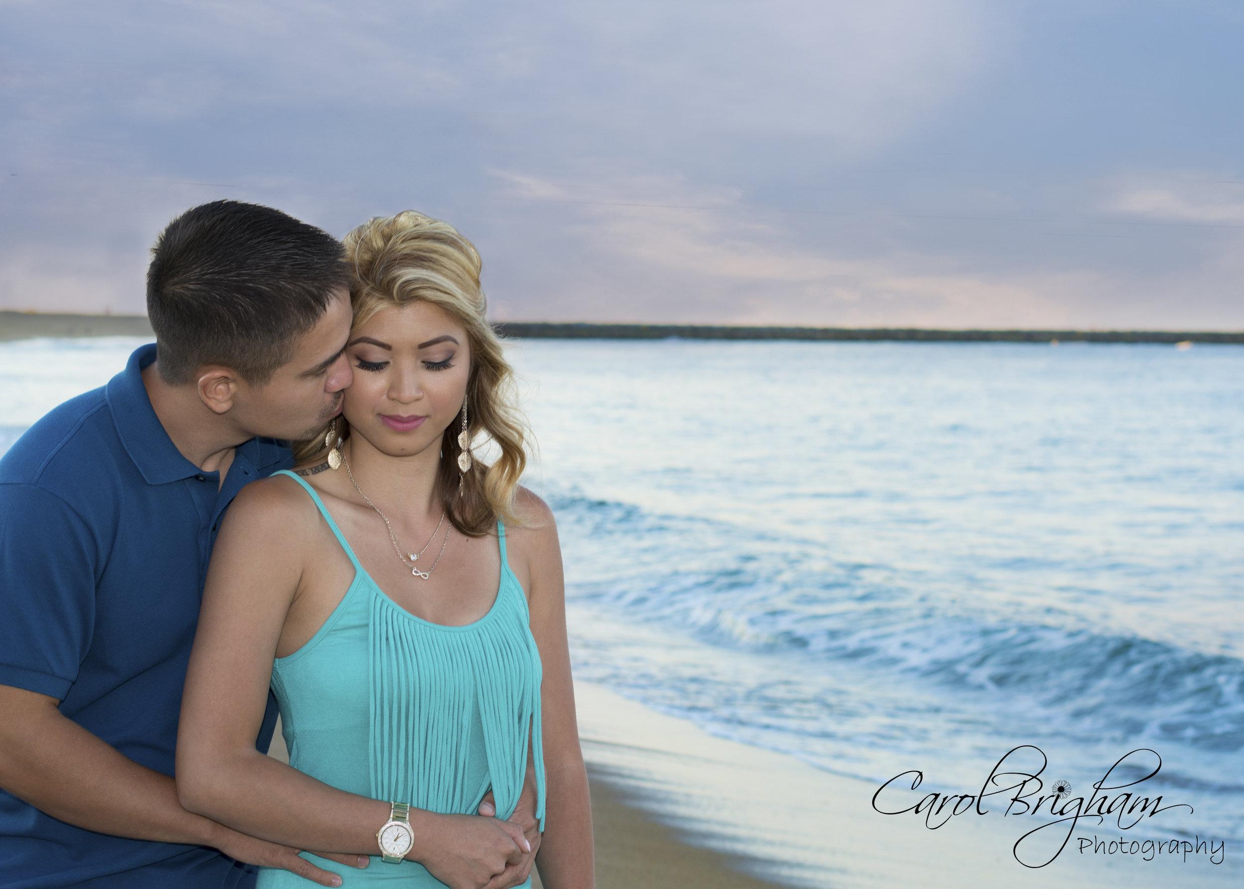 Carol-Brigham-Photography-Chi-383-3-.jpg
