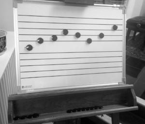 6 whiteboard.jpg