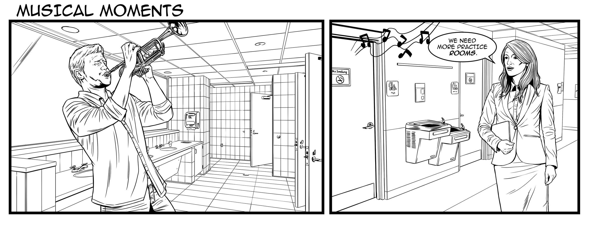 Practice Rooms.jpg