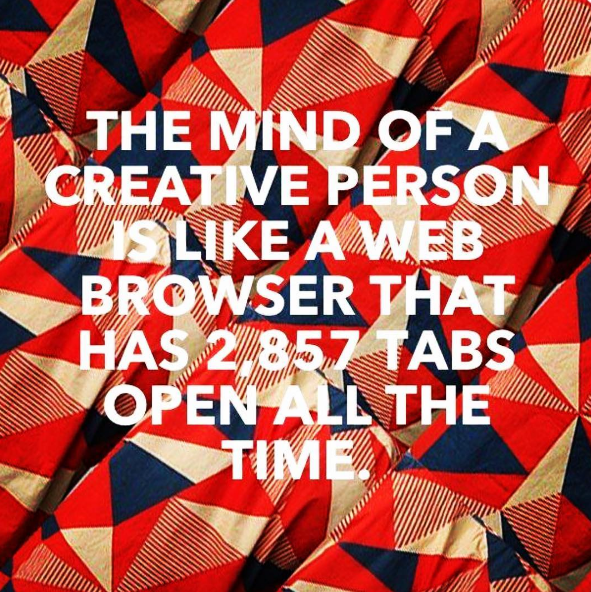 creative-minds-think