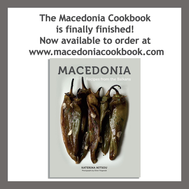 cookbook-launch