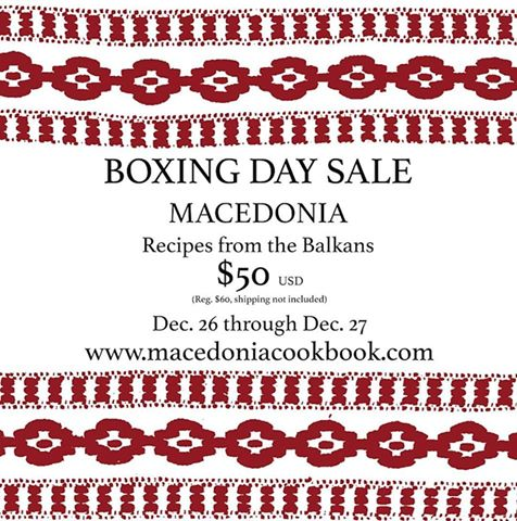 boxing-day-book-sale