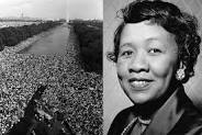 JuniorsBlackHistory-Dorothy Height.jpg