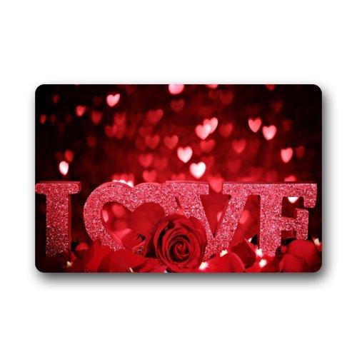 ParentNightOut-ValentinesDay#2.jpg
