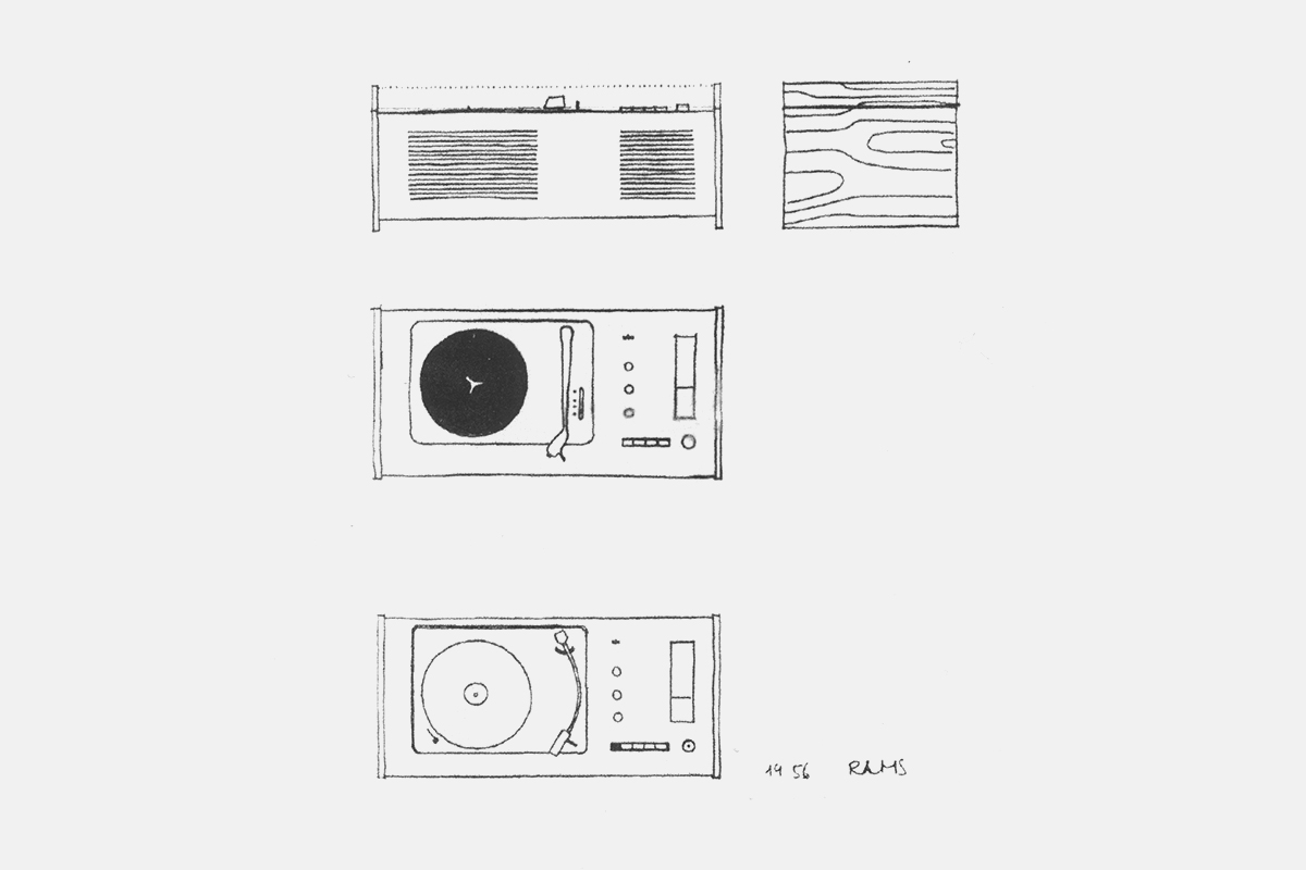 Sketches of the SK4