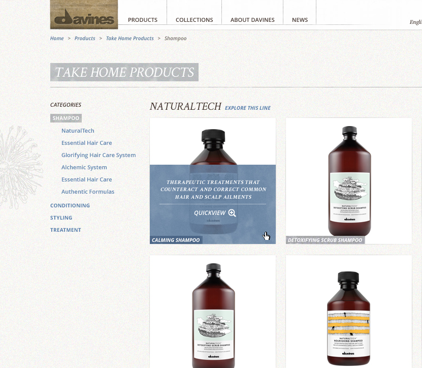 Davines_ProductCategory_v03ds.png