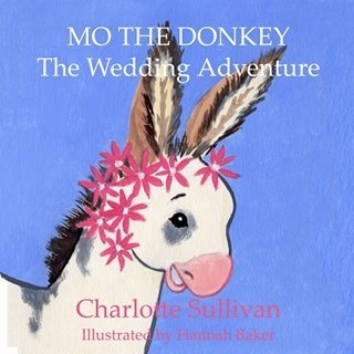 Mo The Donkey book cover.jpeg