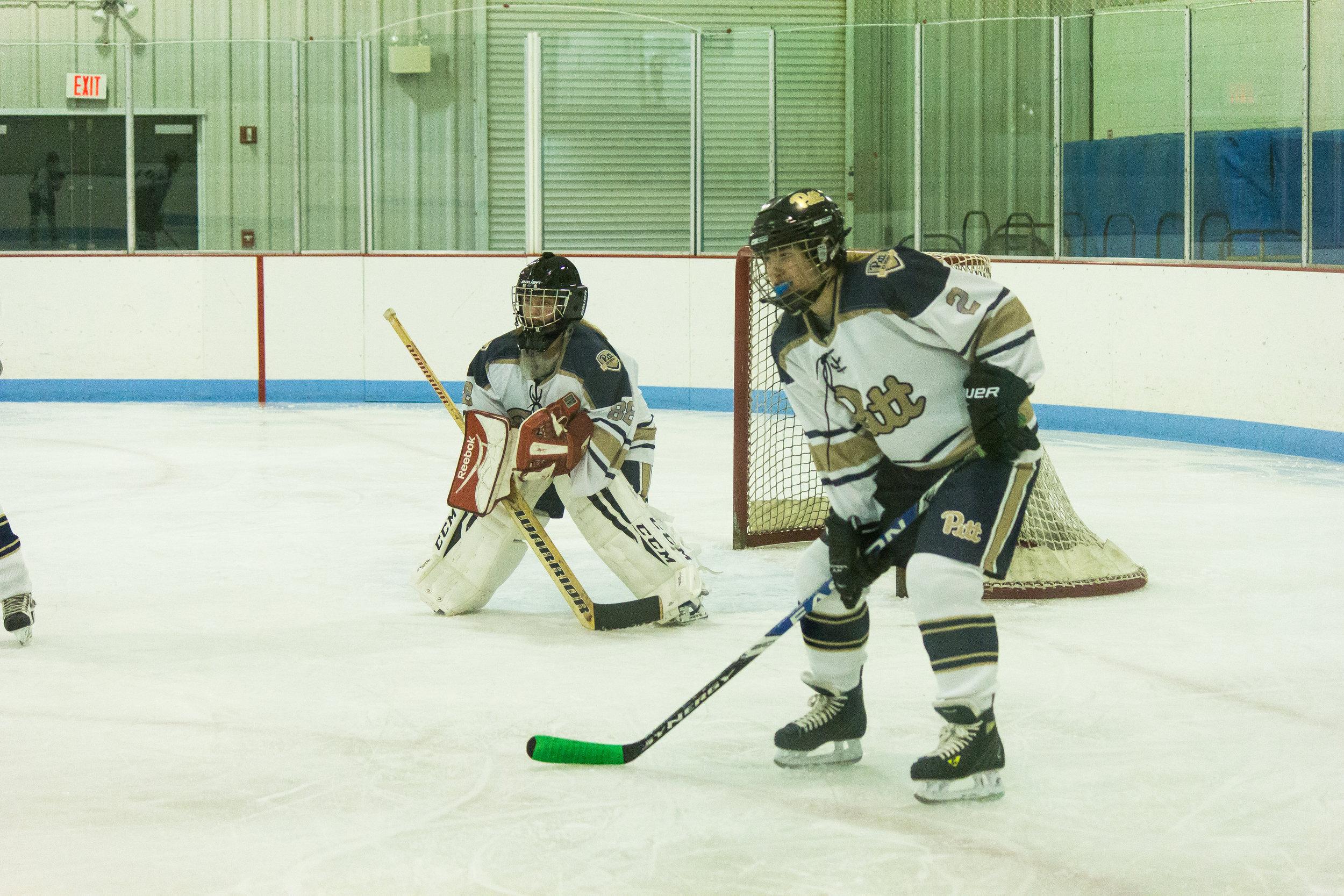 Hockey (3 of 34).jpg