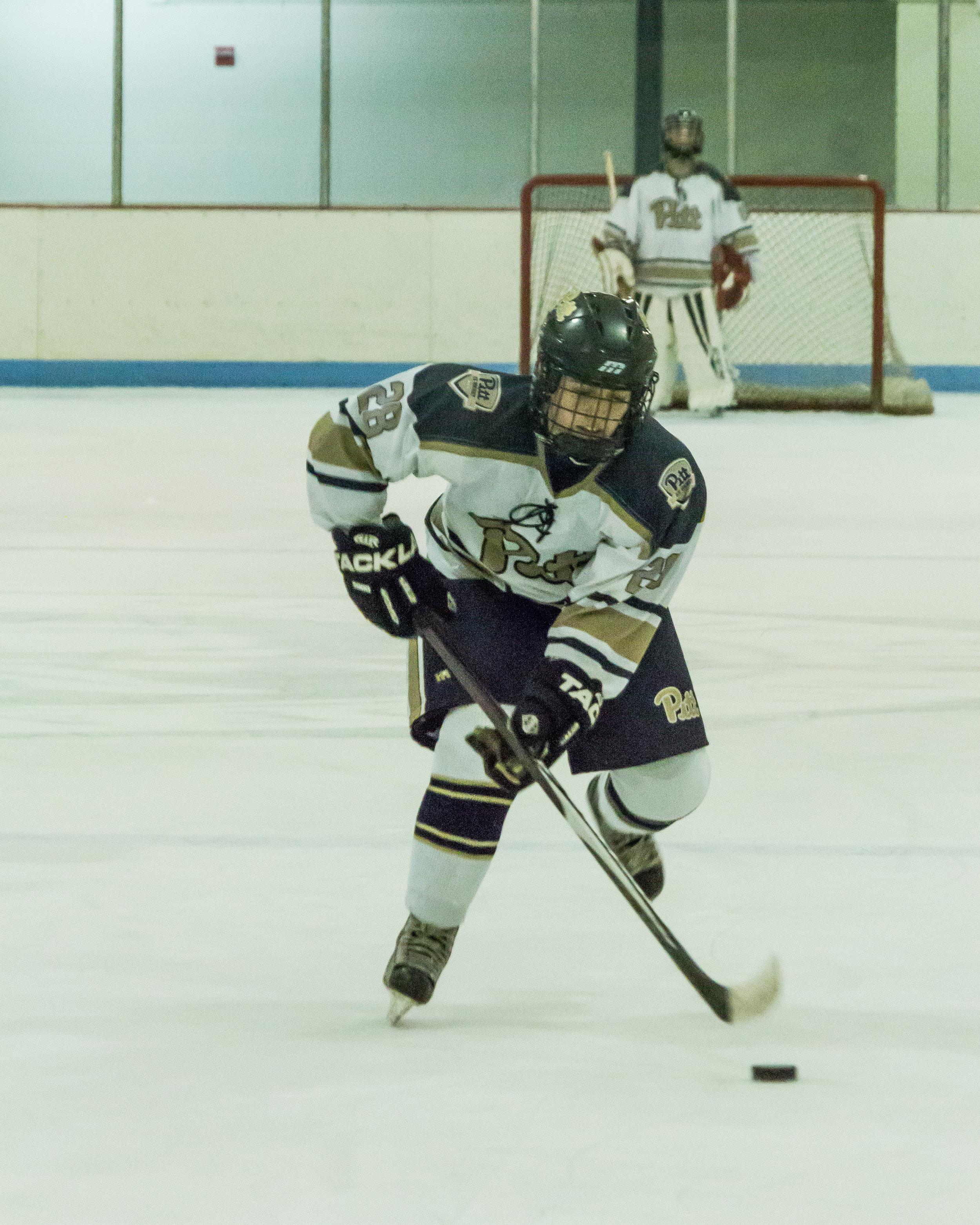 Hockey (5 of 34).jpg