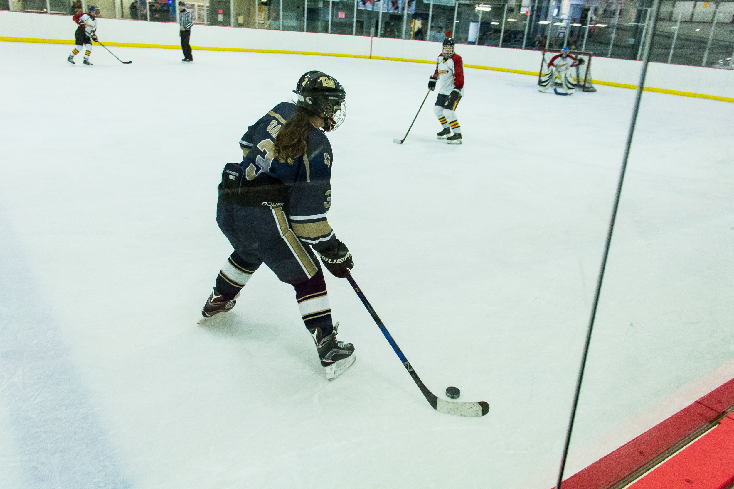 Hockey (24 of 34).jpg