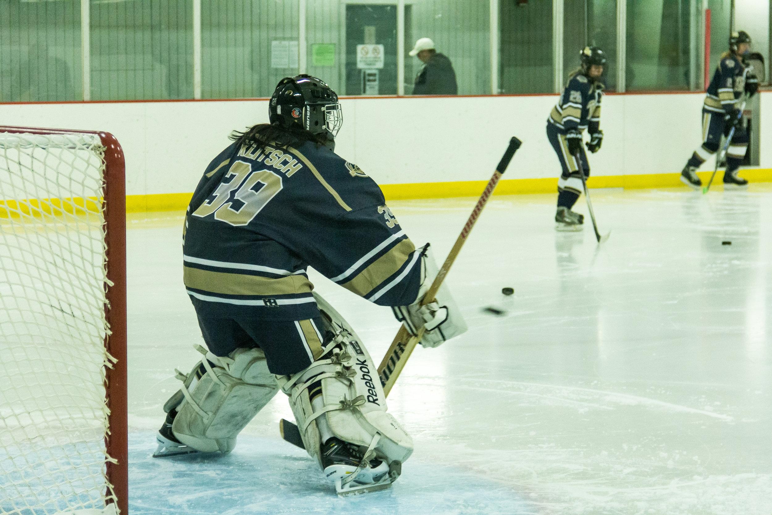 Hockey (12 of 34).jpg