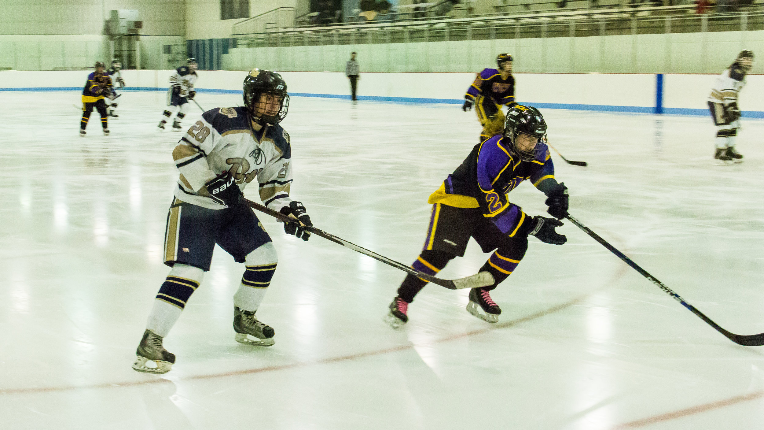 Hockey (29 of 34).jpg