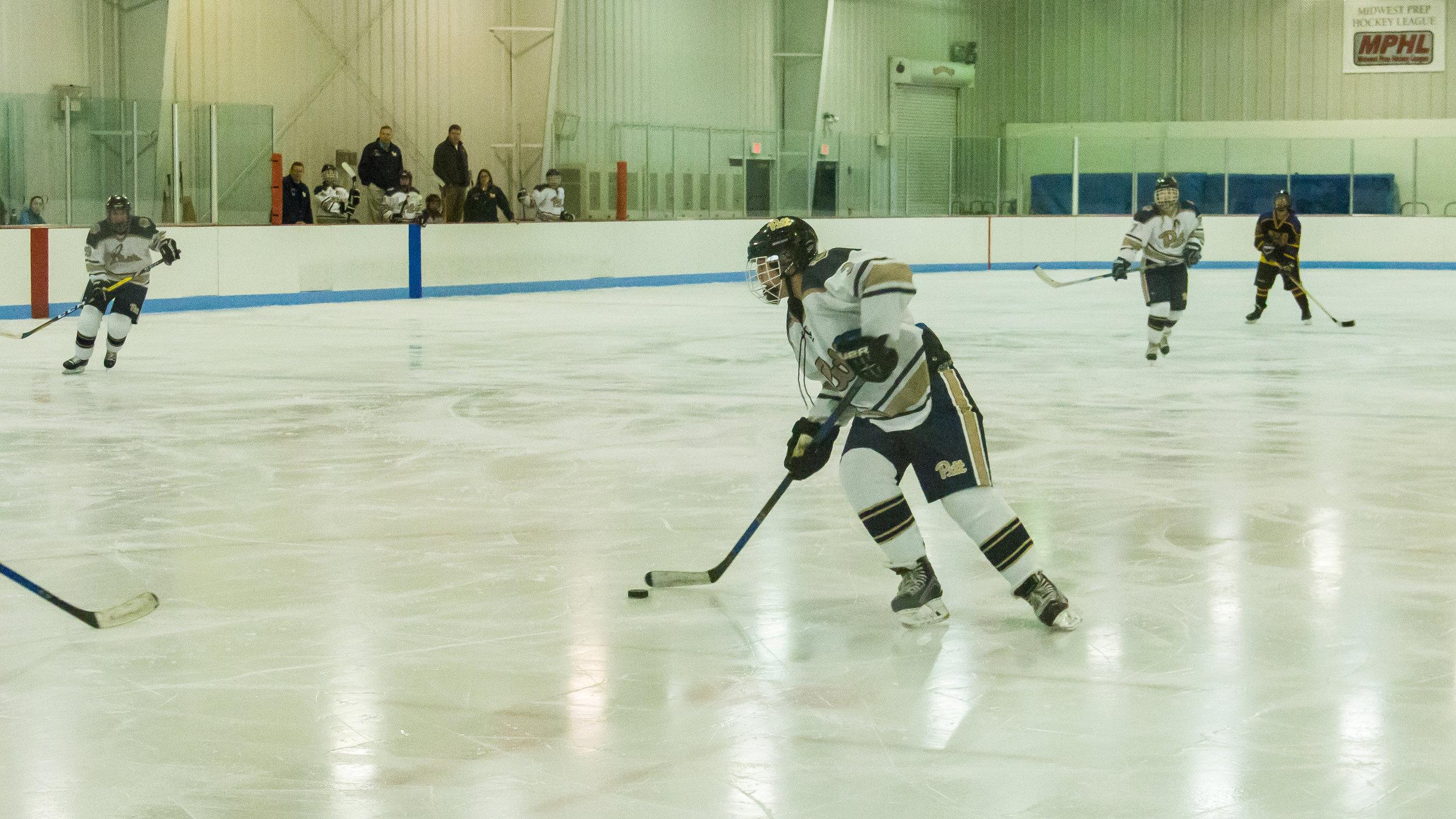 Hockey (32 of 34).jpg