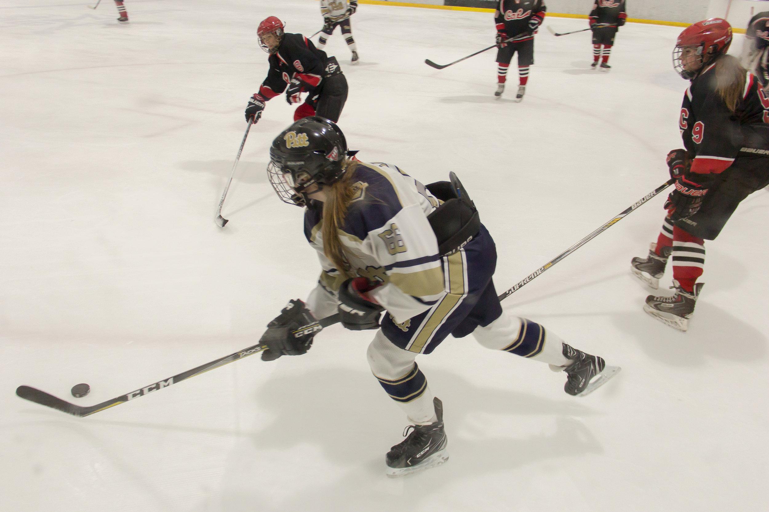 PittHockey-2.jpg