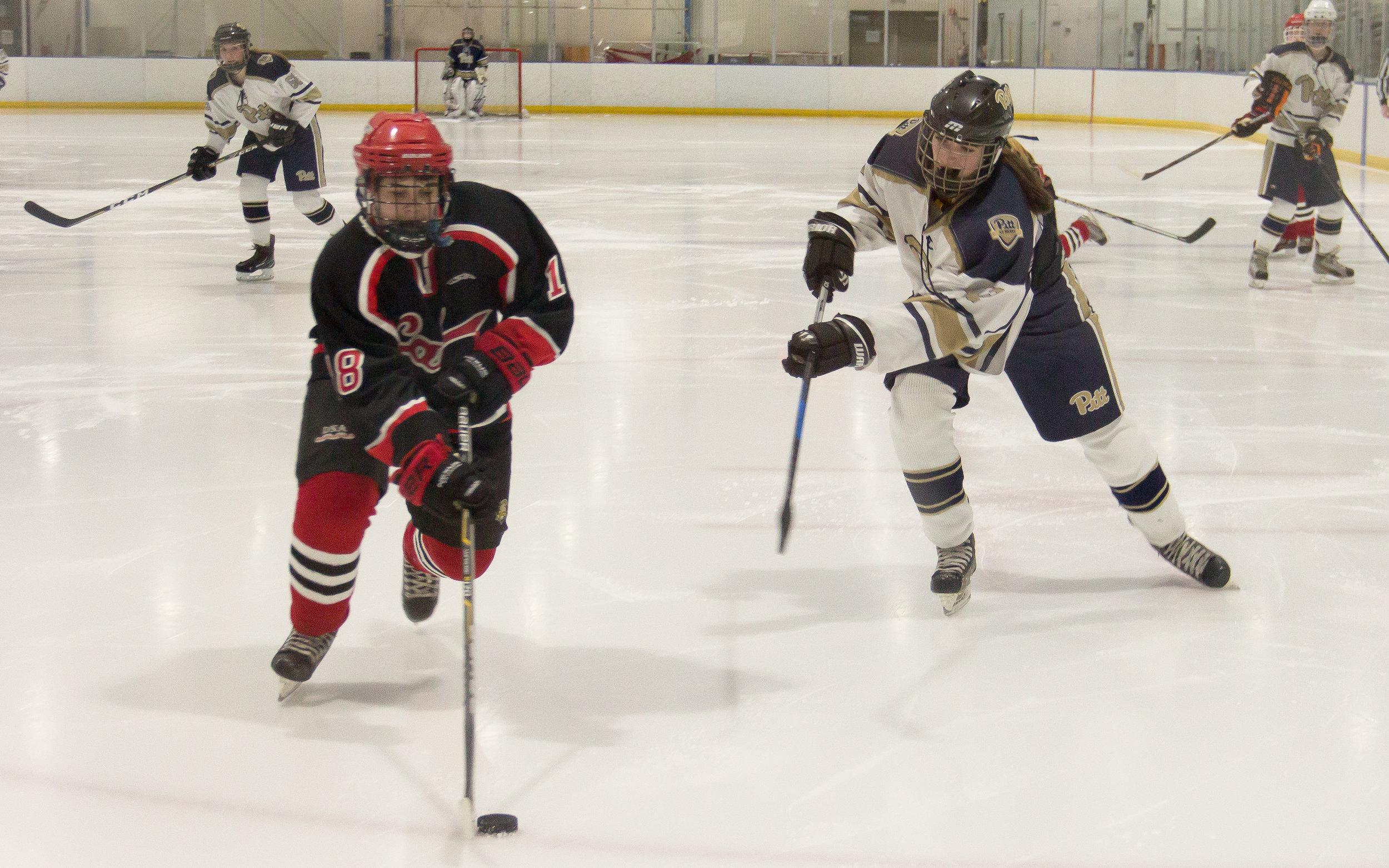 PittHockey-6.jpg