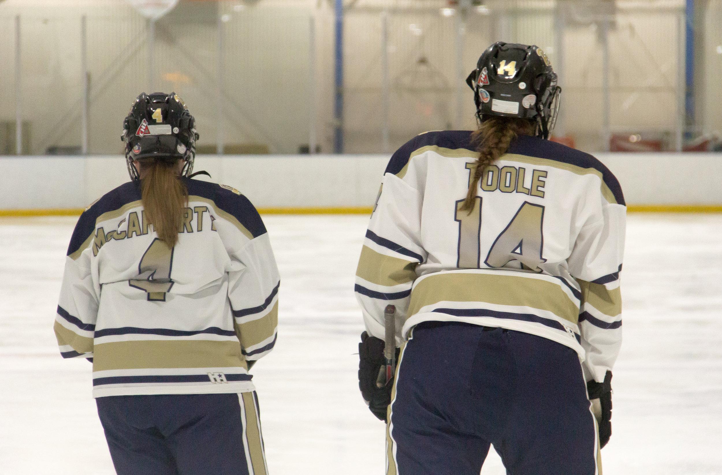 PittHockey-10.jpg