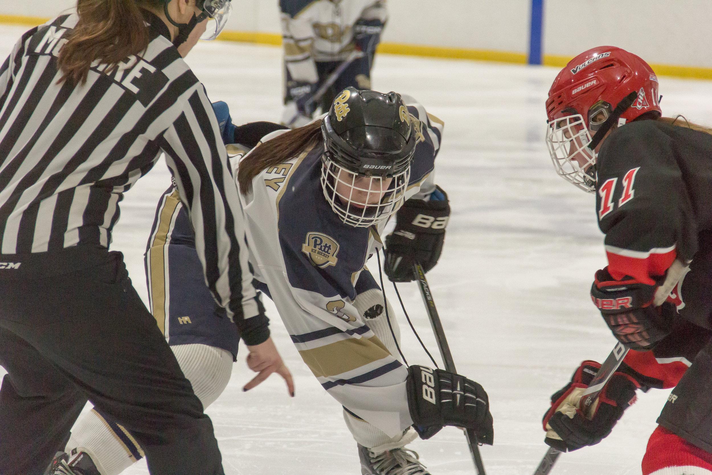 PittHockey-11.jpg