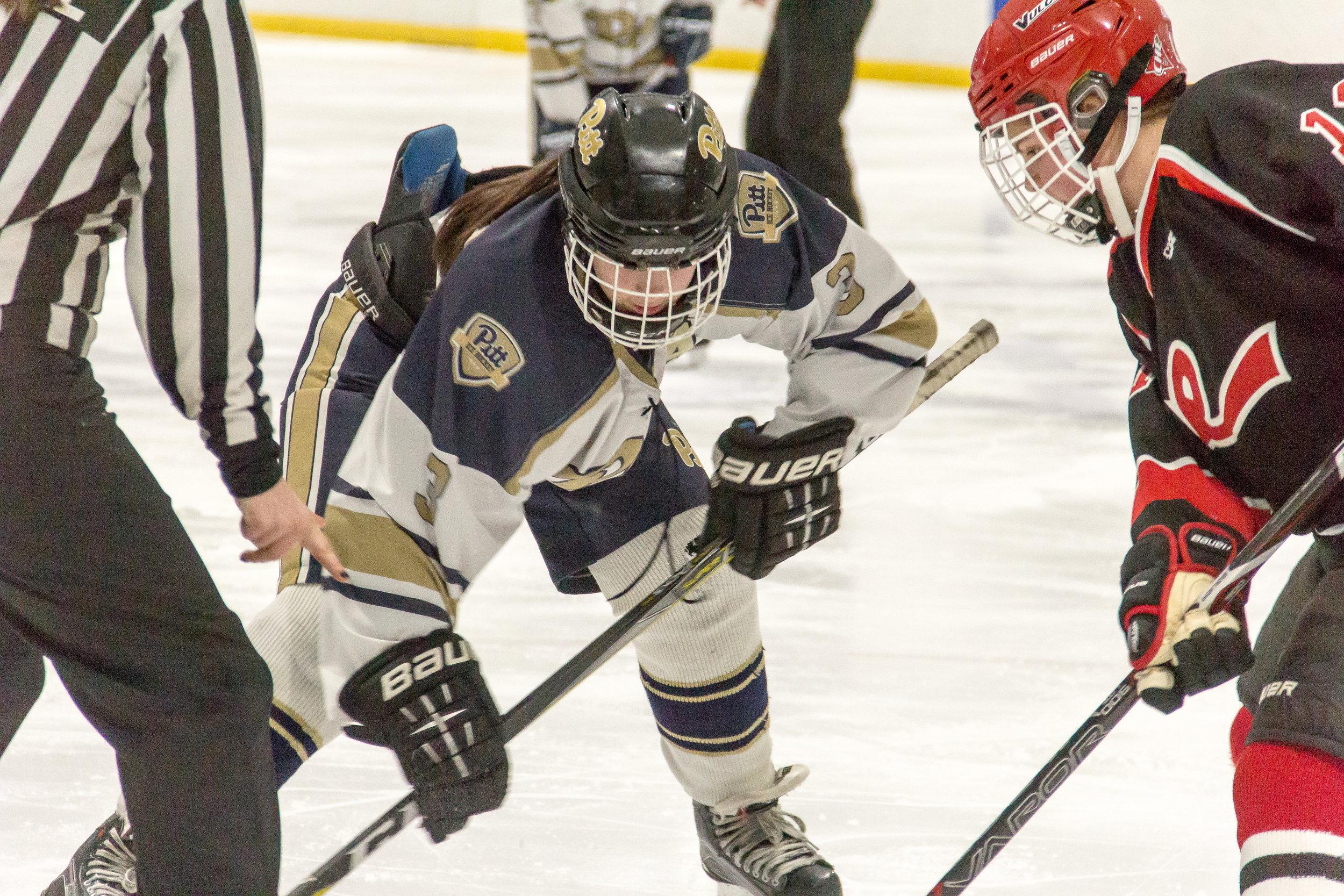 PittHockey-12.jpg