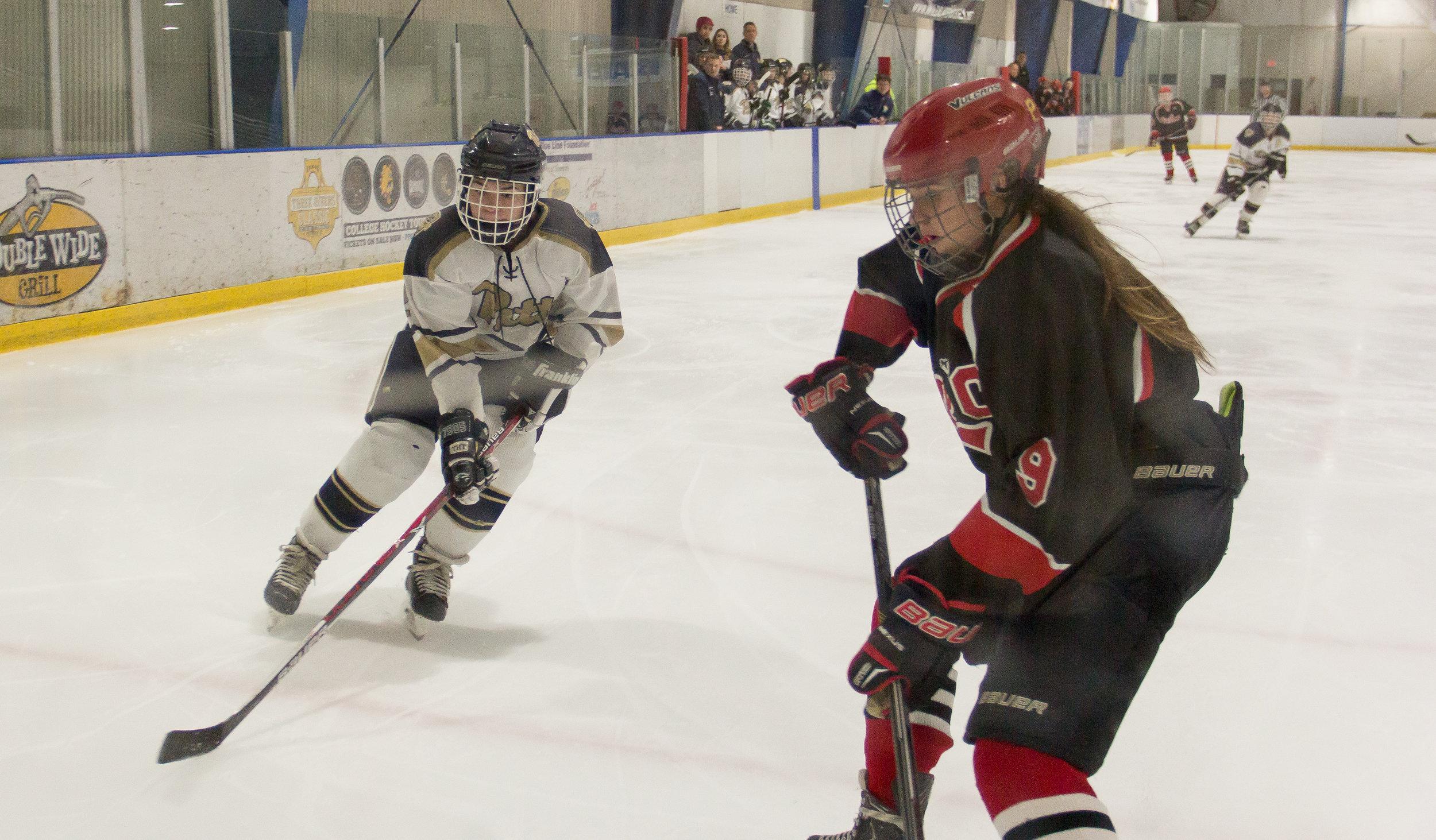 PittHockey-13.jpg