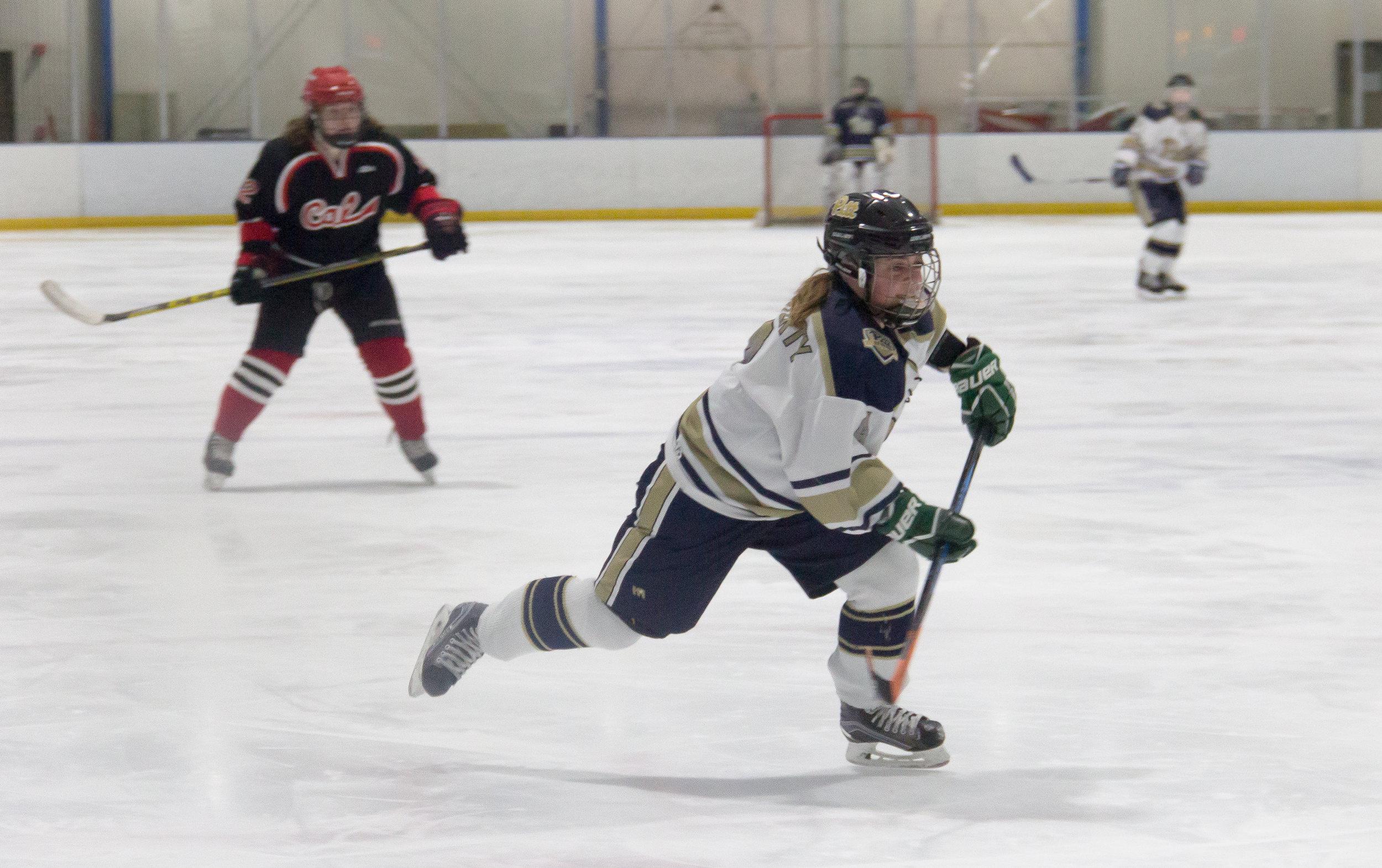 PittHockey-16.jpg