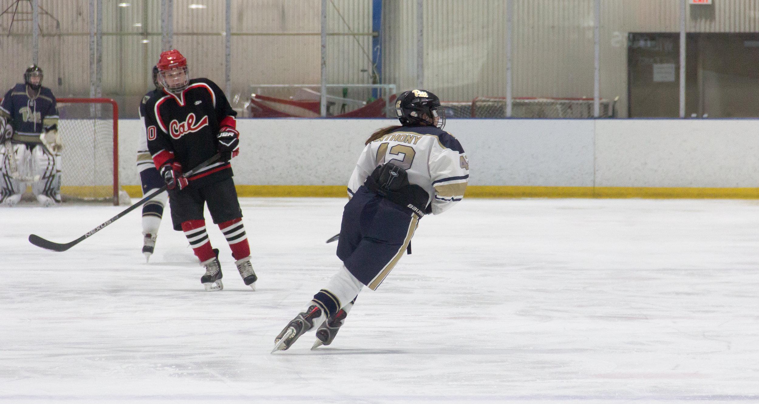 PittHockey-18.jpg
