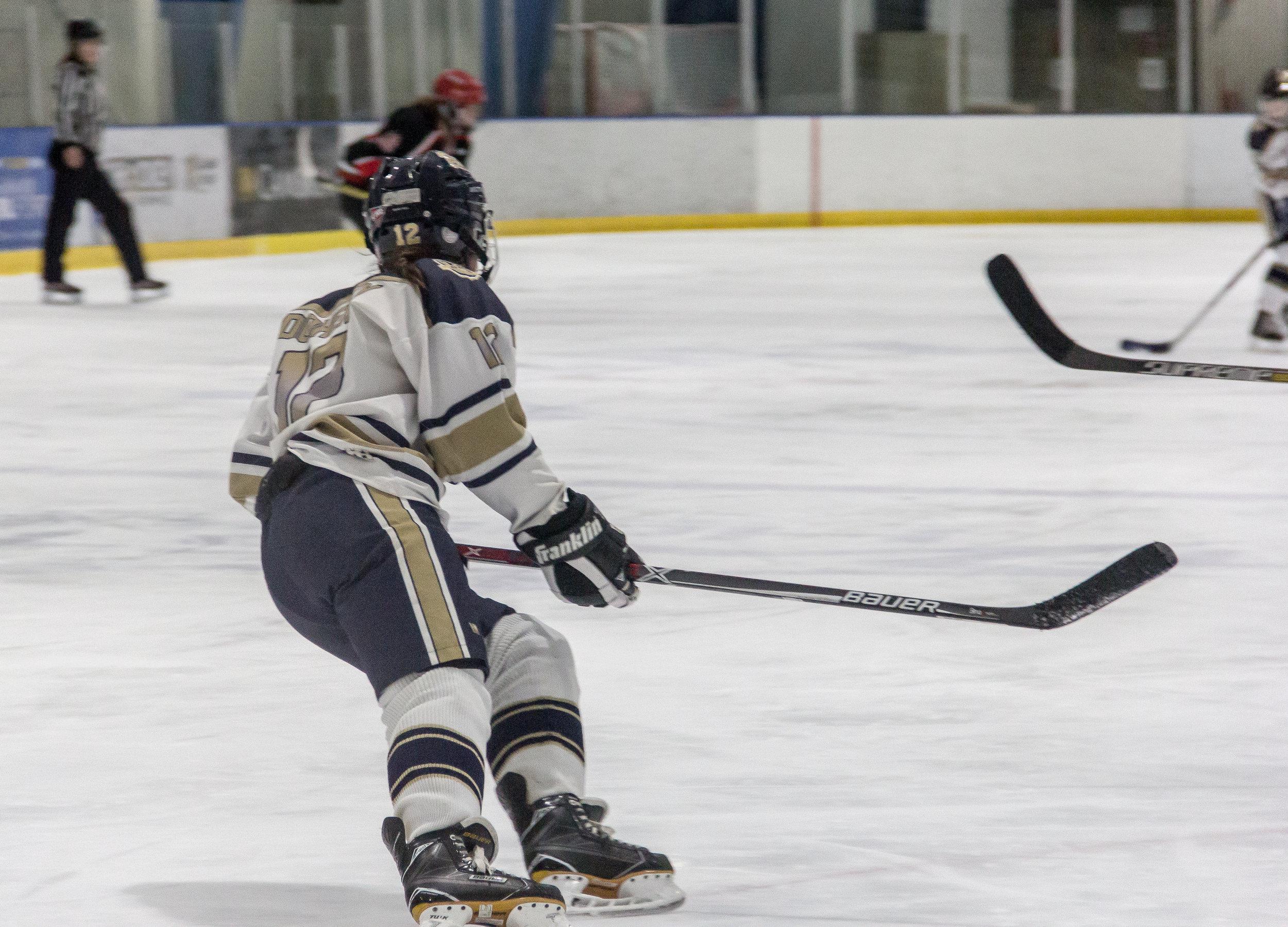 PittHockey-20.jpg