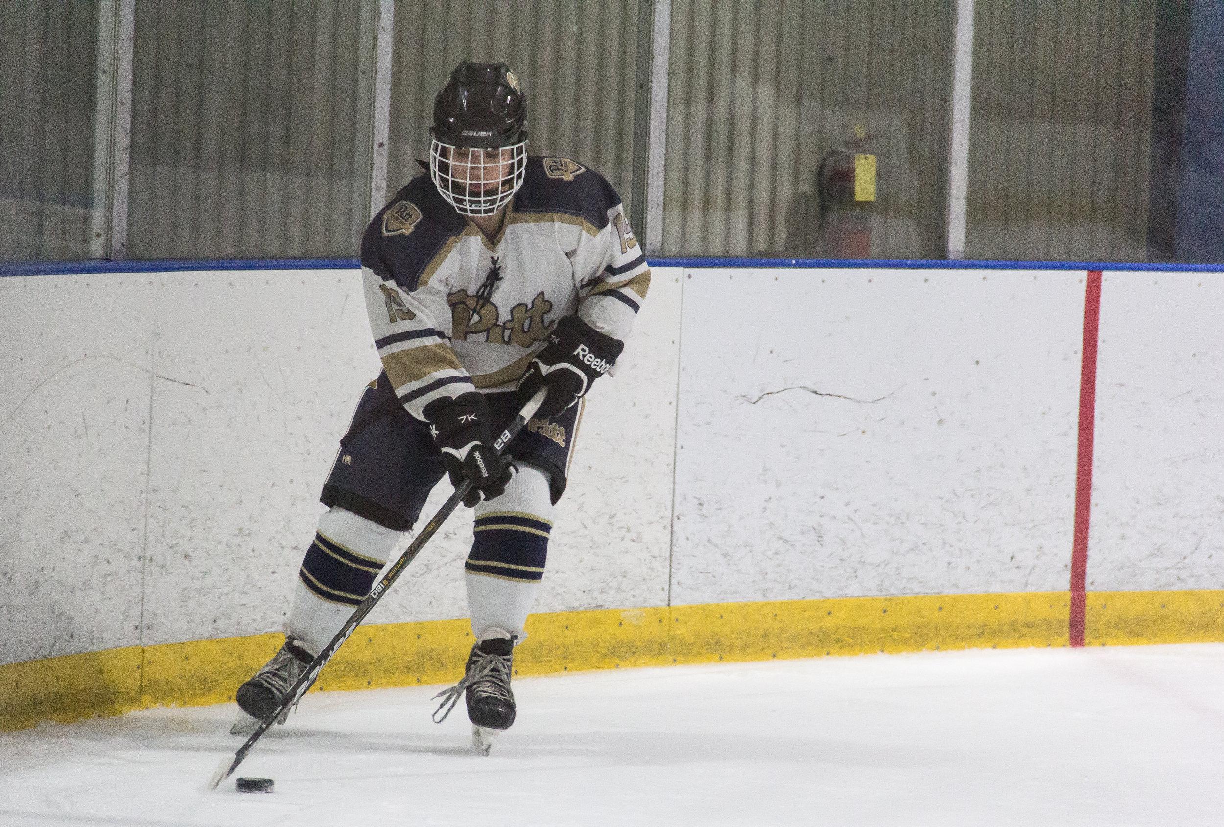 PittHockey-21.jpg