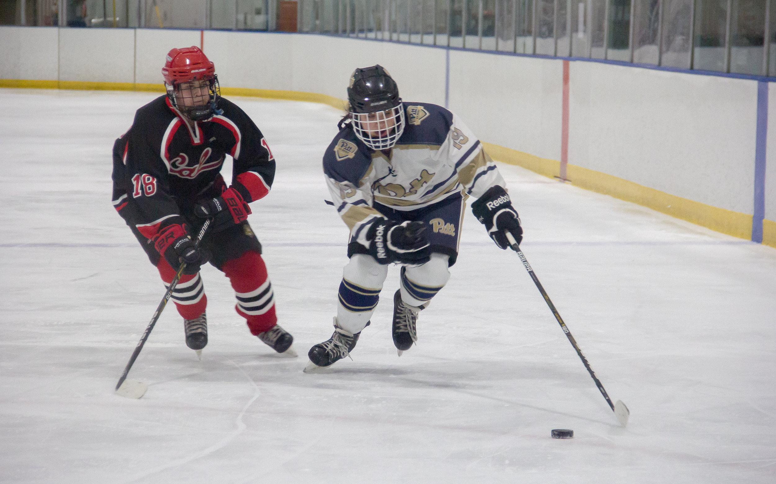 PittHockey-22.jpg