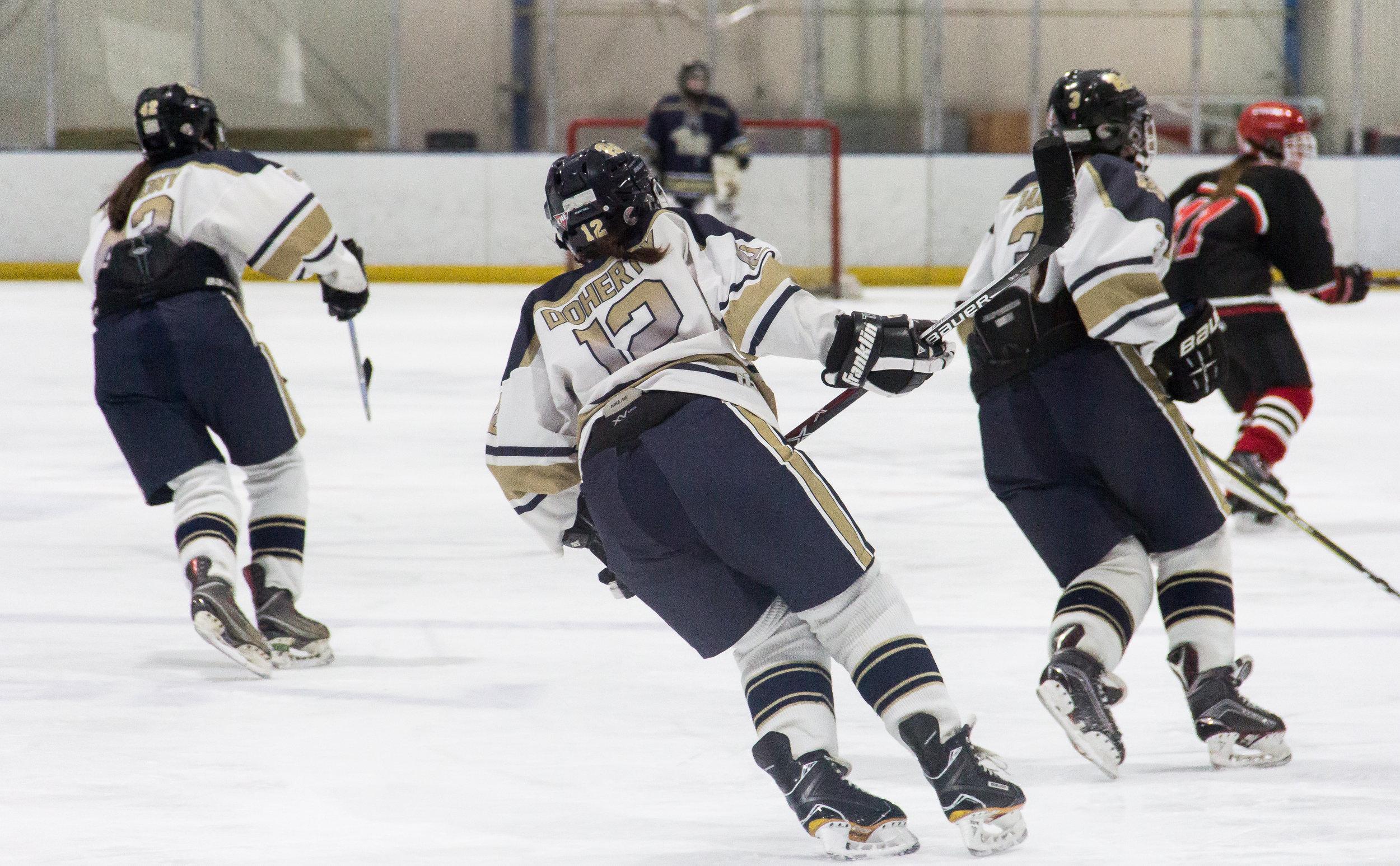 PittHockey-24.jpg