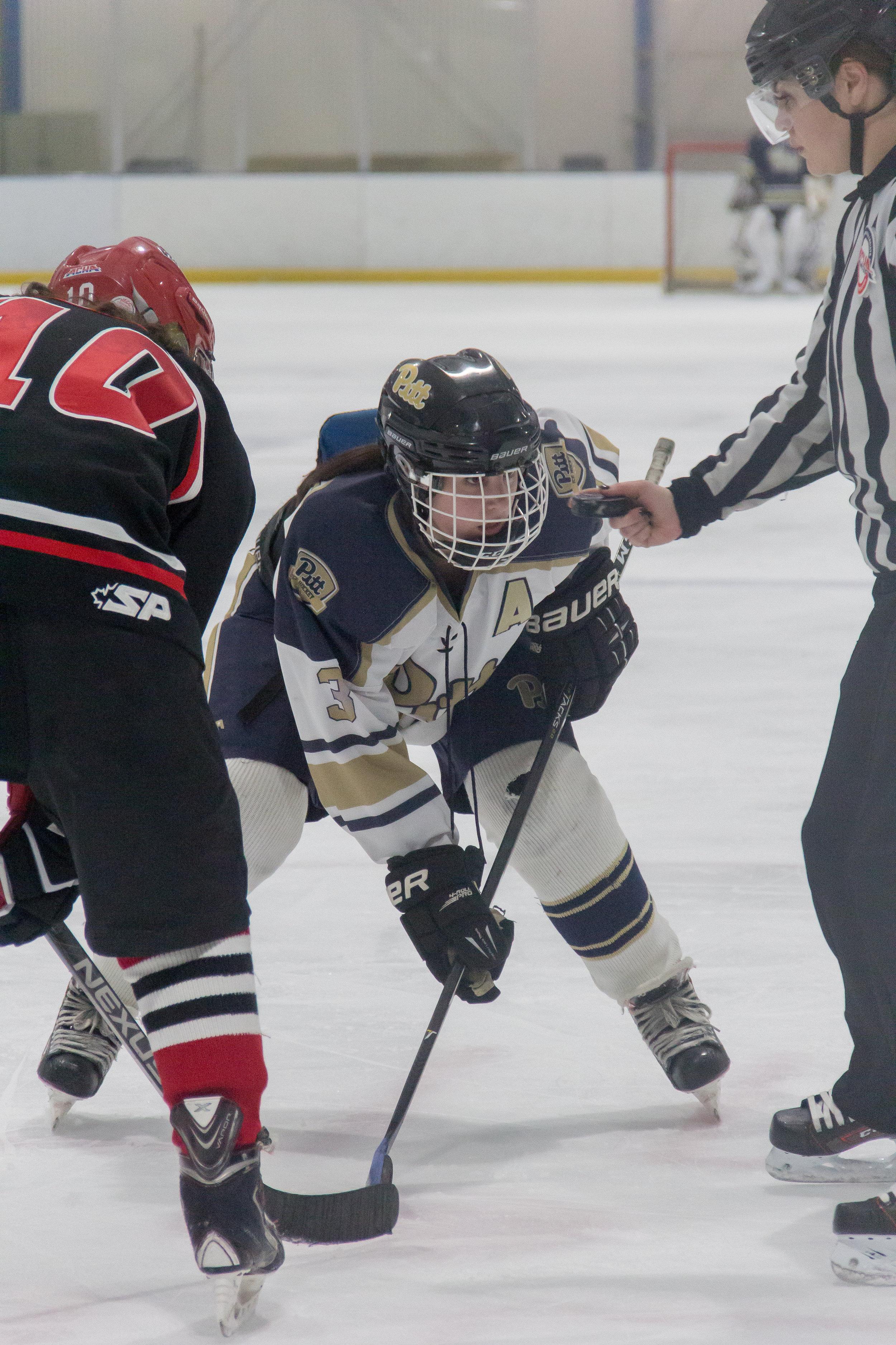 PittHockey-27.jpg