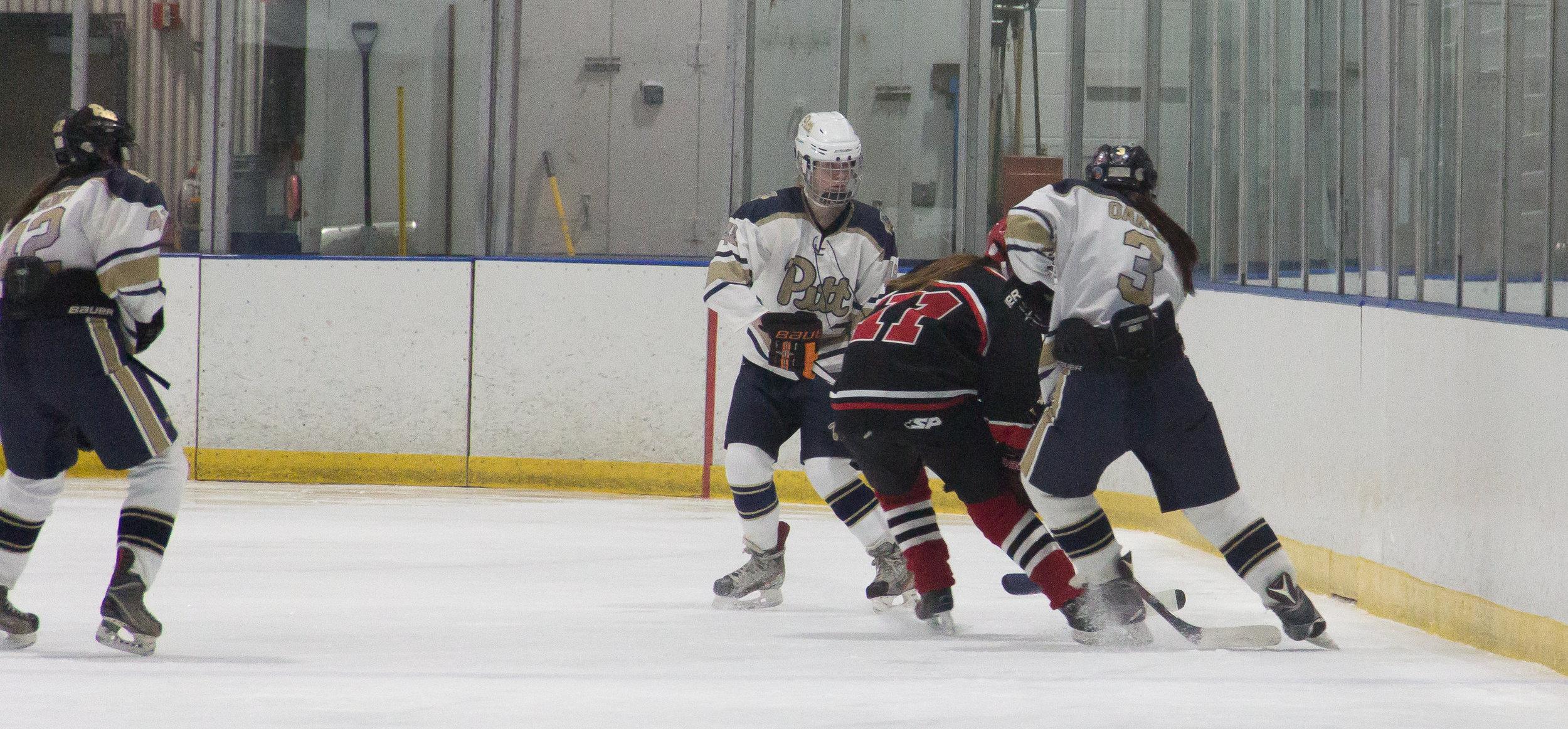 PittHockey-29.jpg