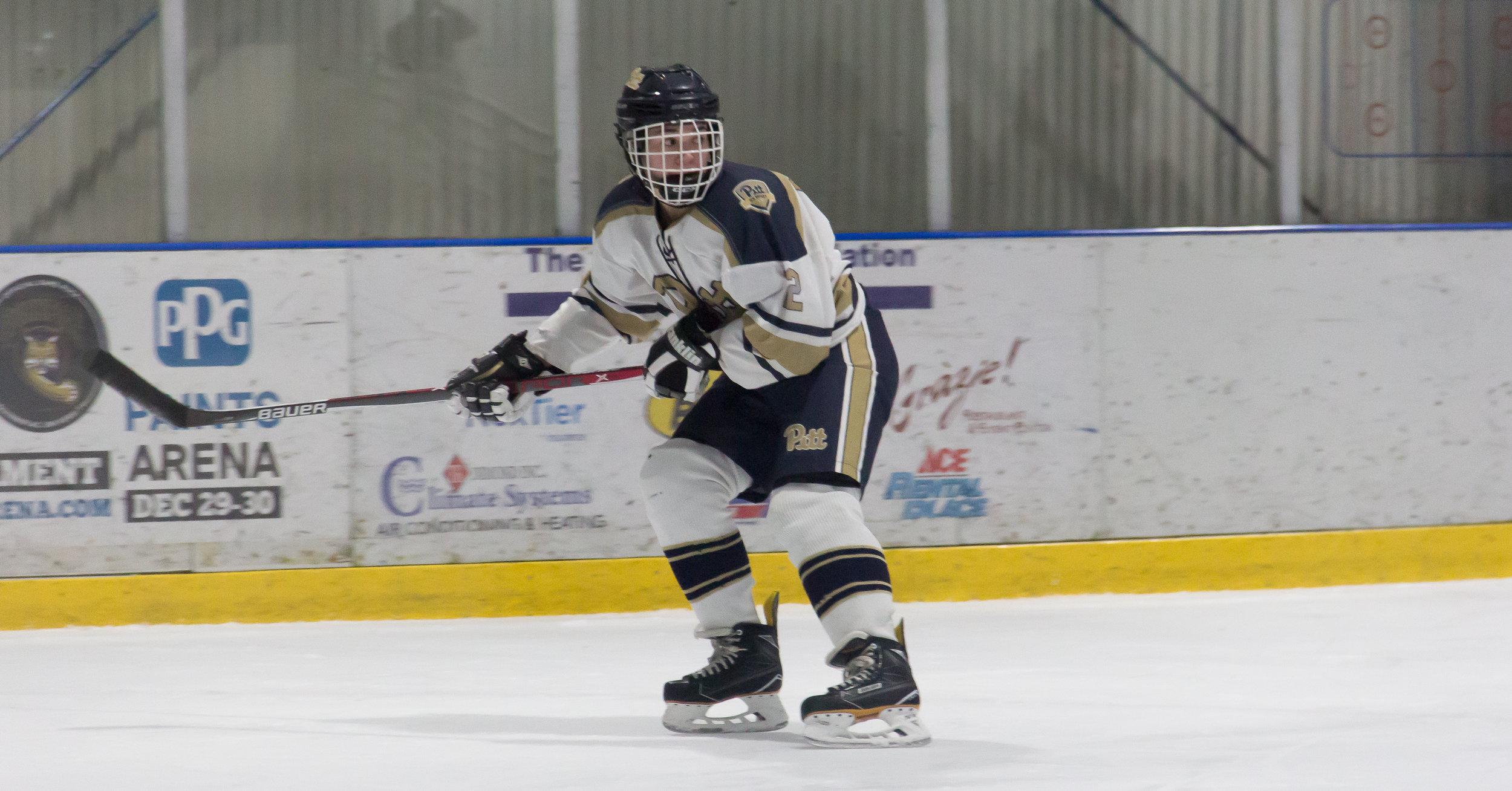 PittHockey-30.jpg