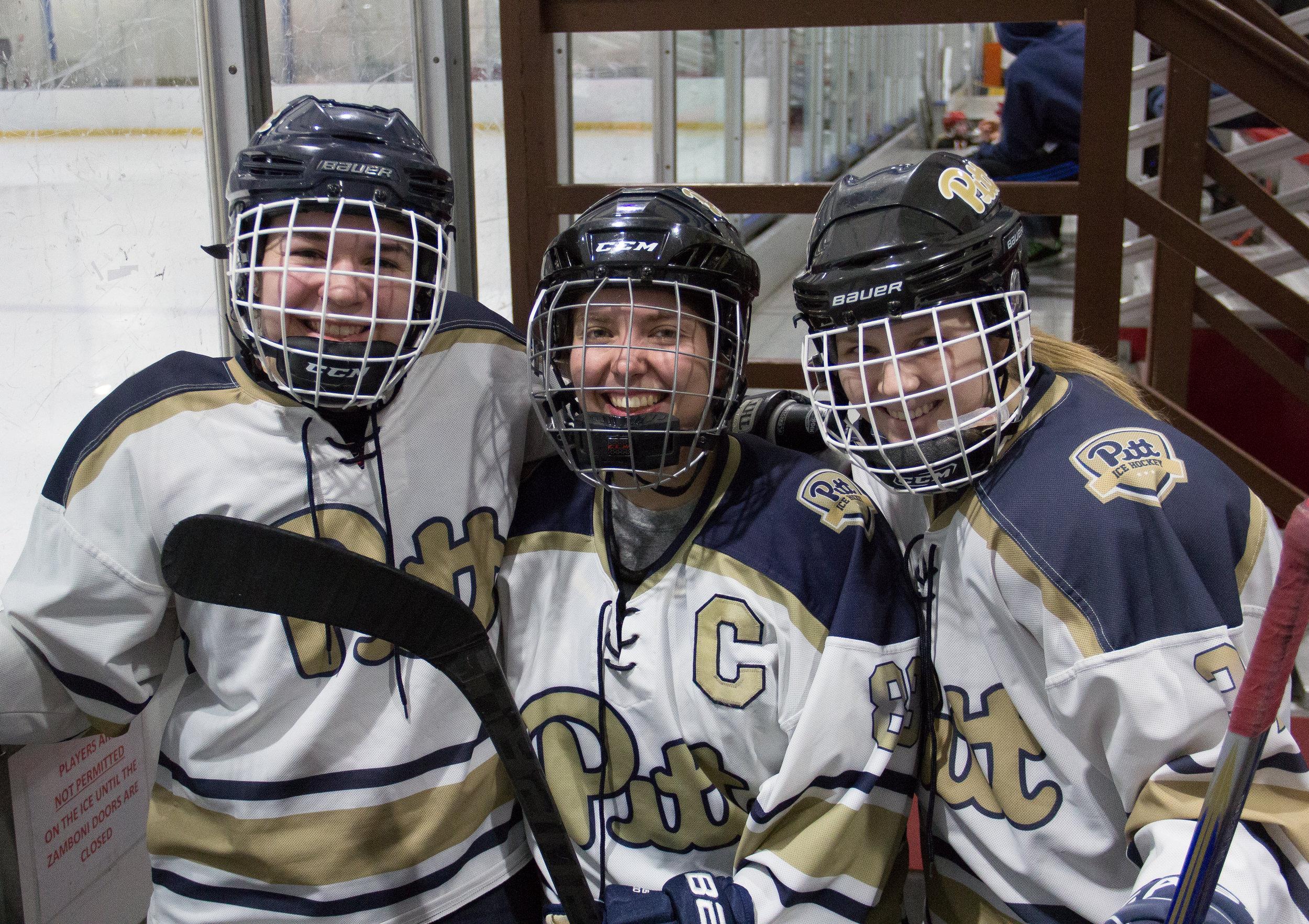 PittHockey-31.jpg