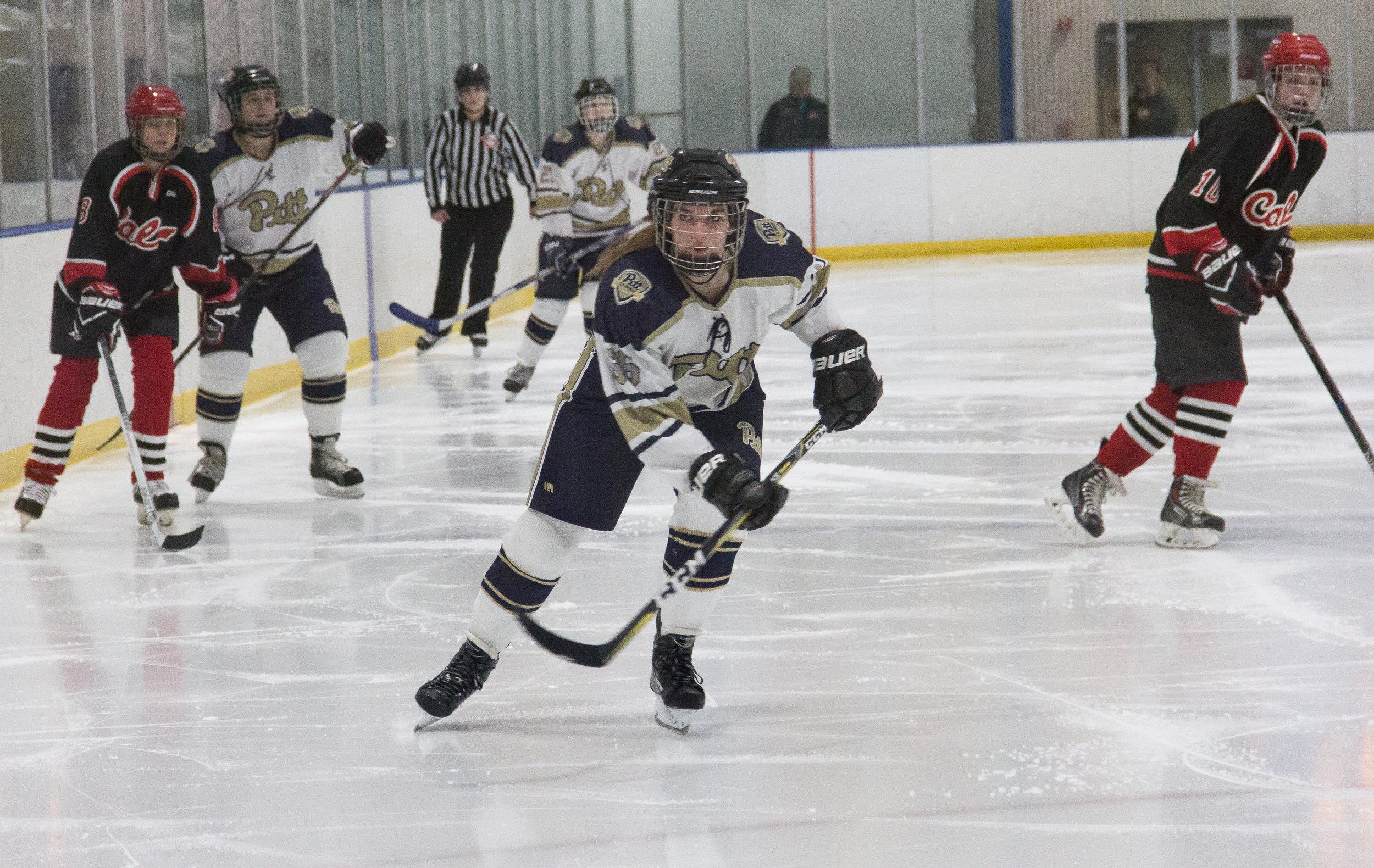 PittHockey-34.jpg