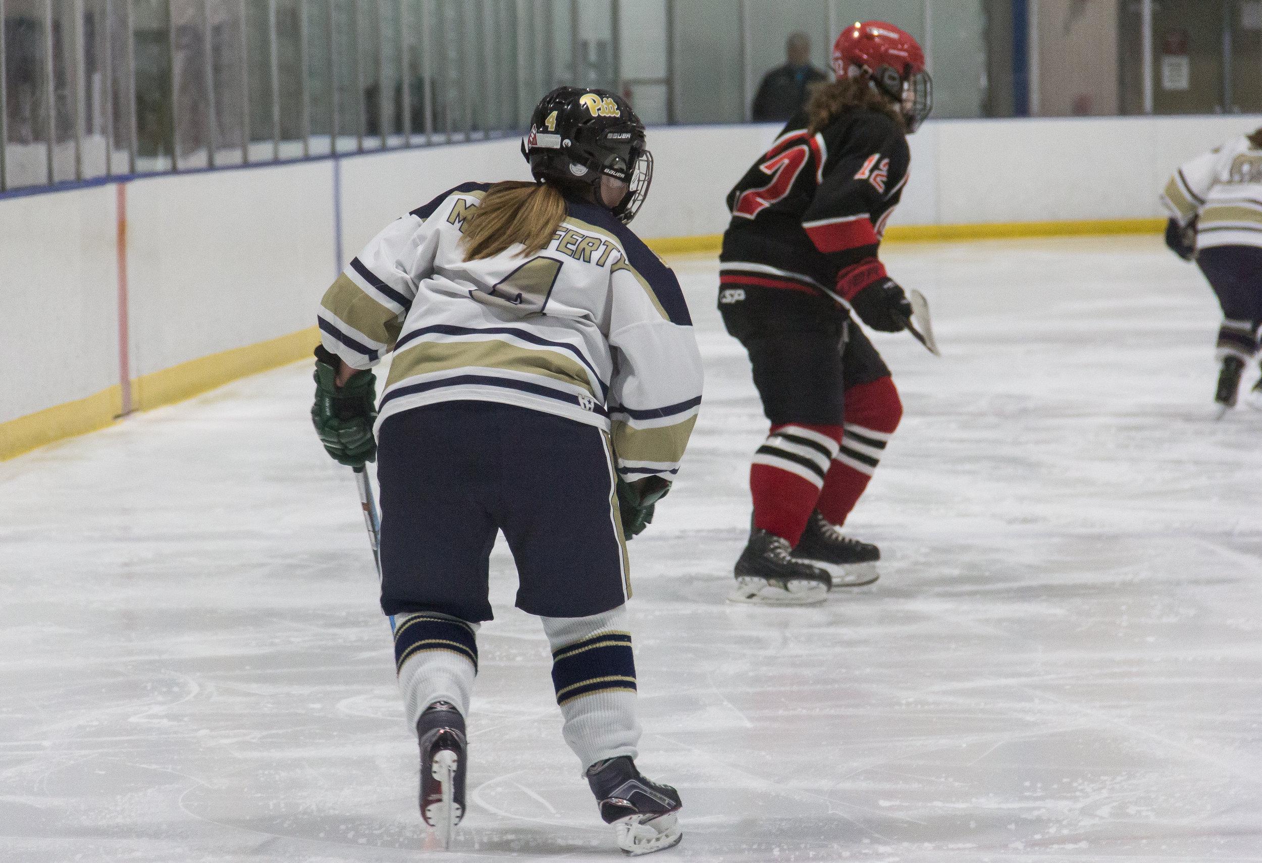 PittHockey-36.jpg