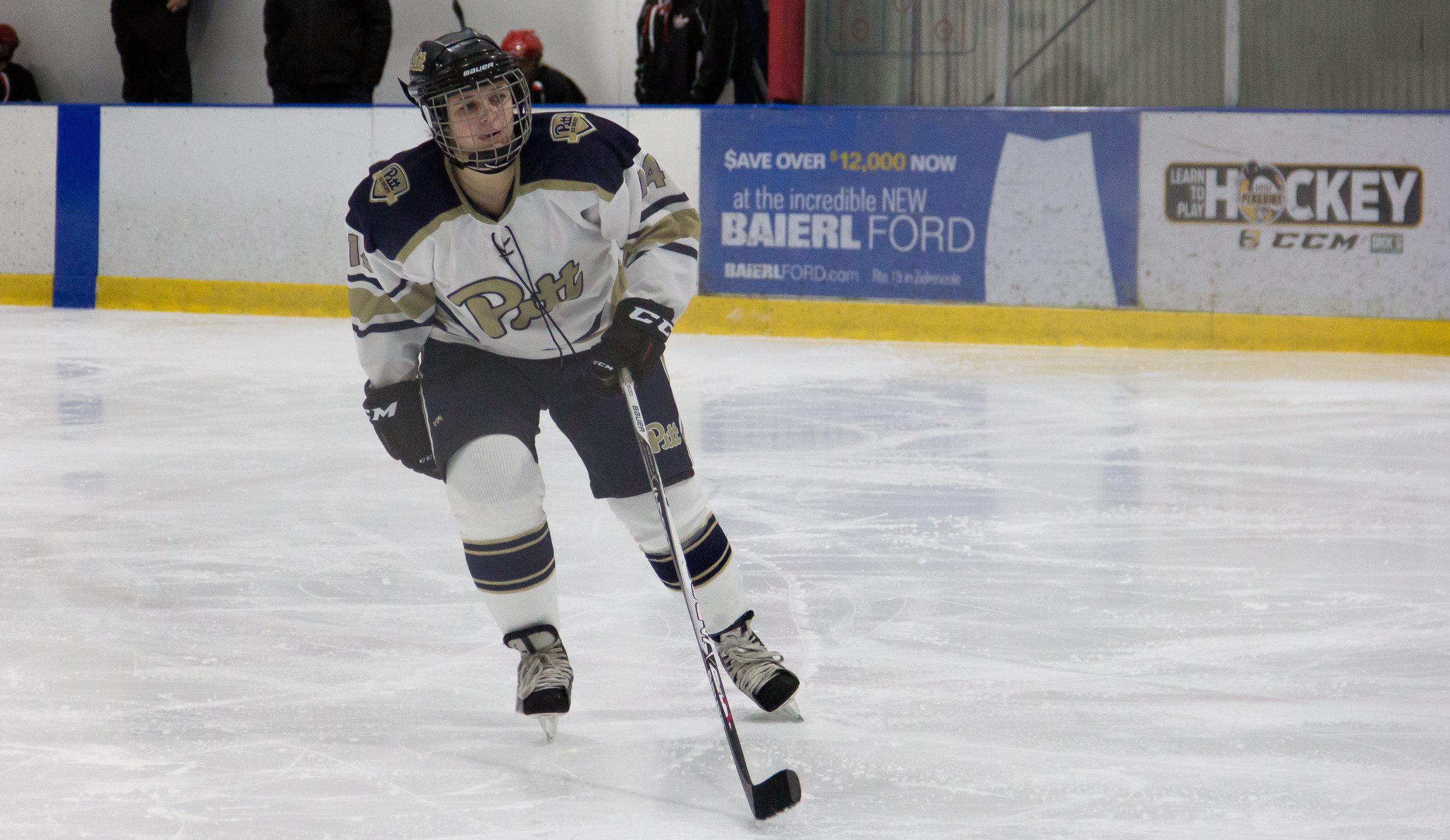 PittHockey-37.jpg