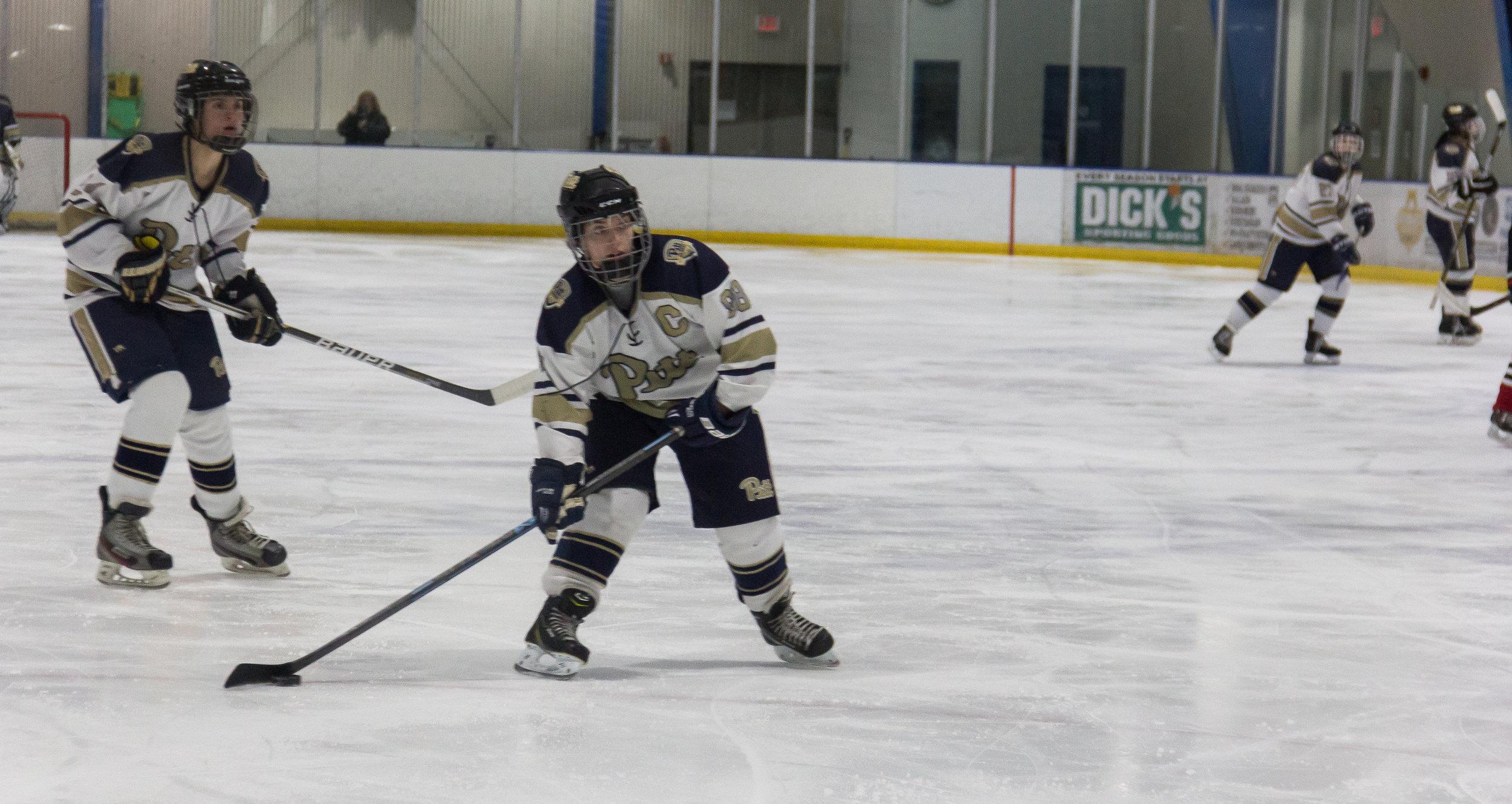 PittHockey-40.jpg