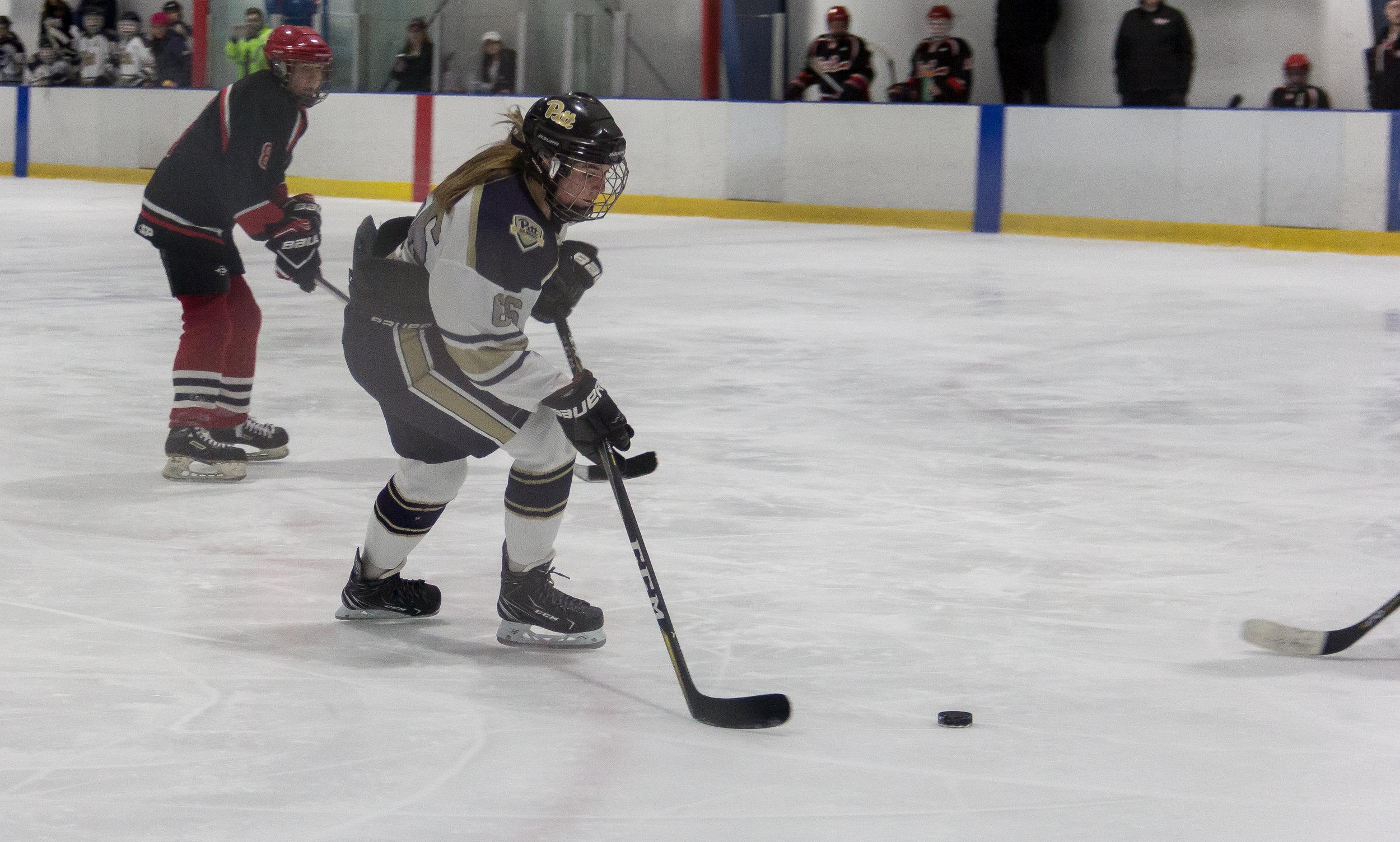 PittHockey-42.jpg