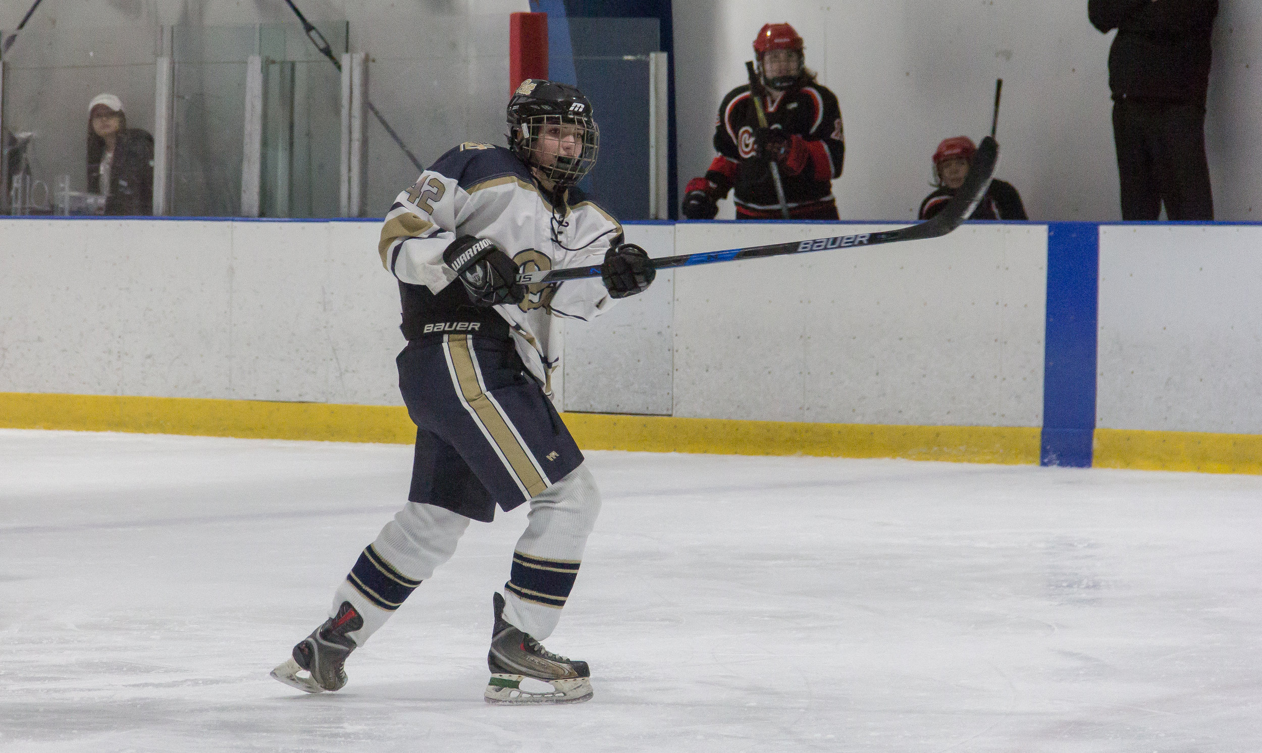 PittHockey-43.jpg