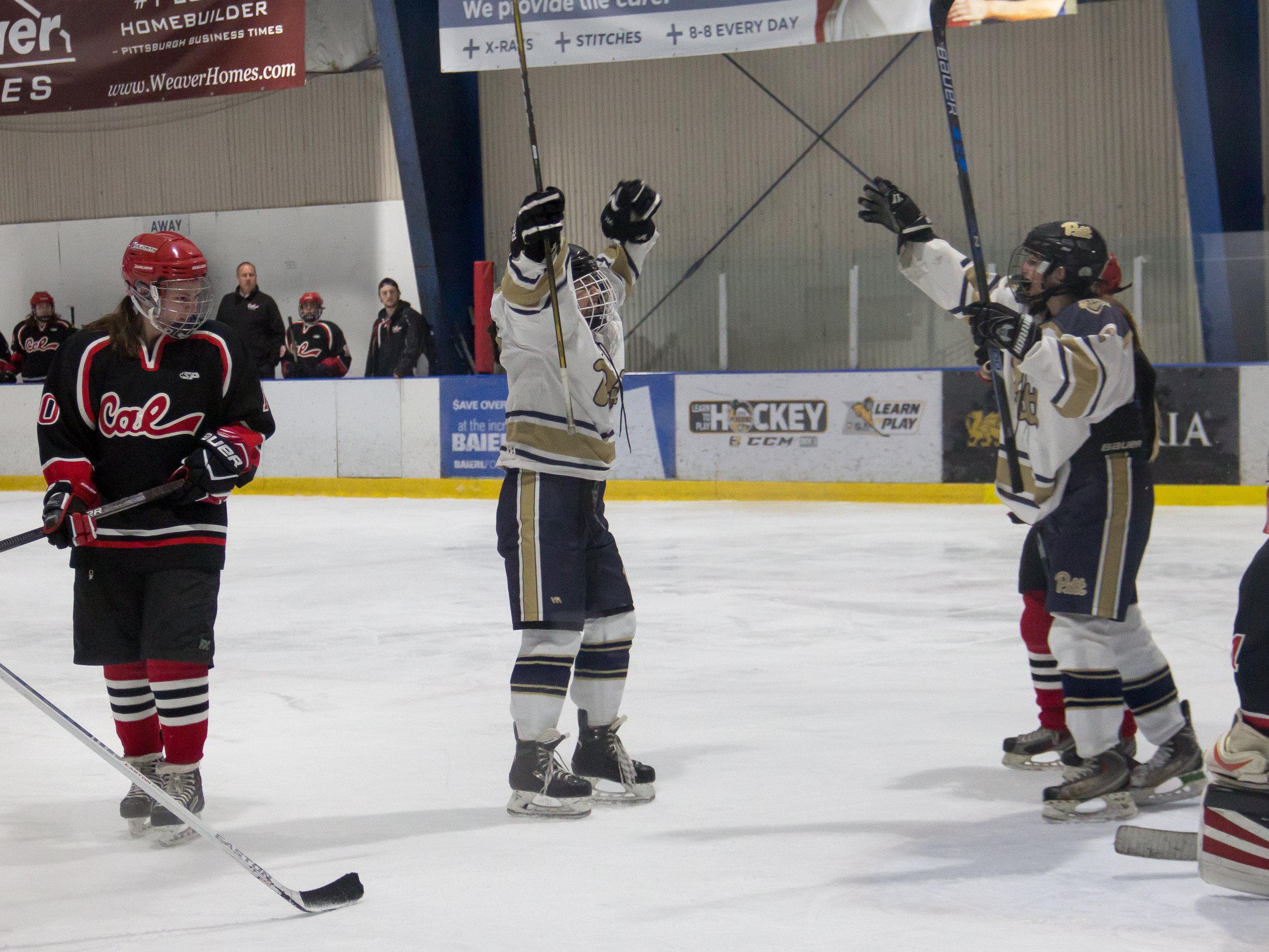 PittHockey-46.jpg